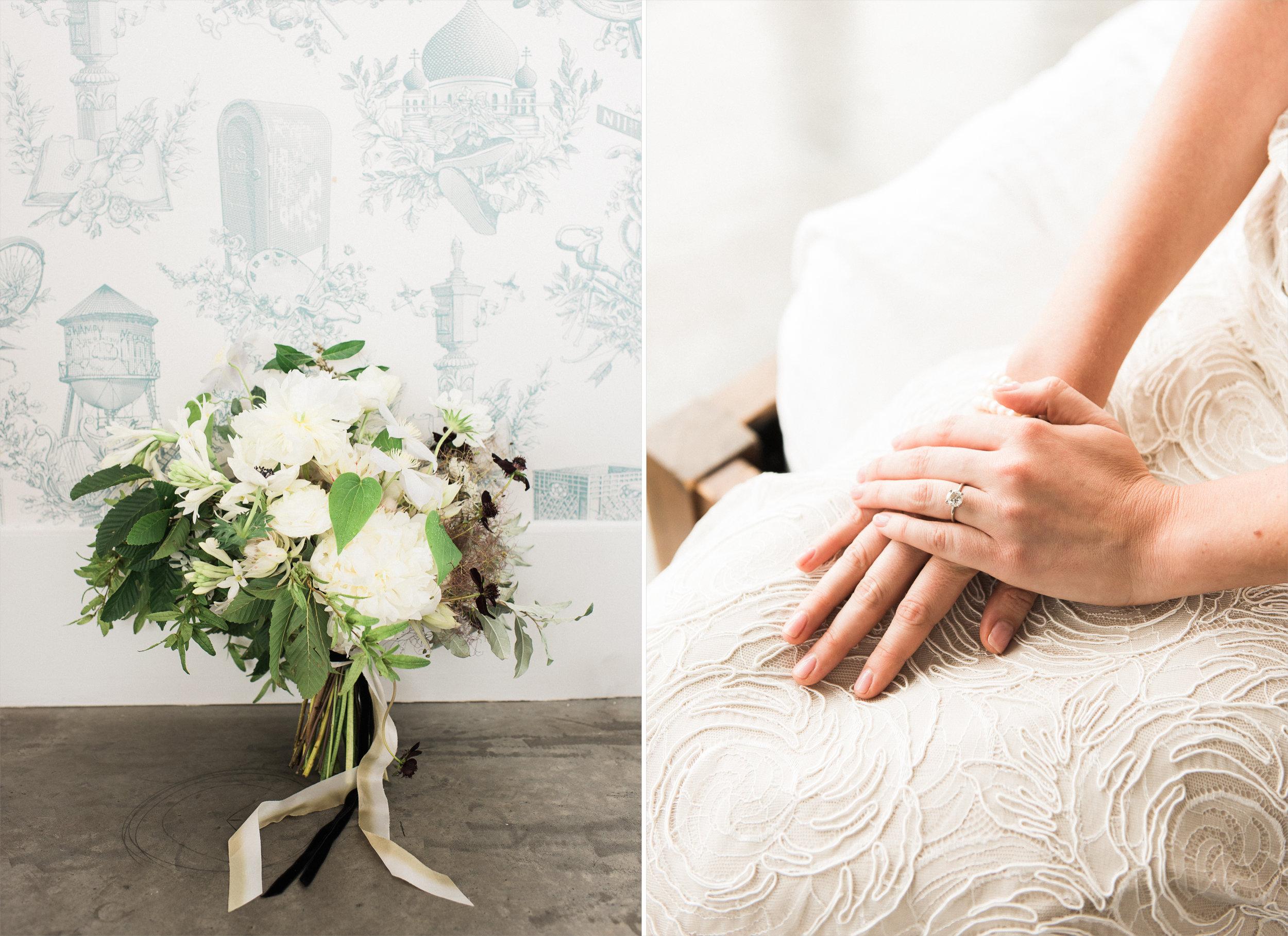 Wythe Hotel Wedding-12.jpg