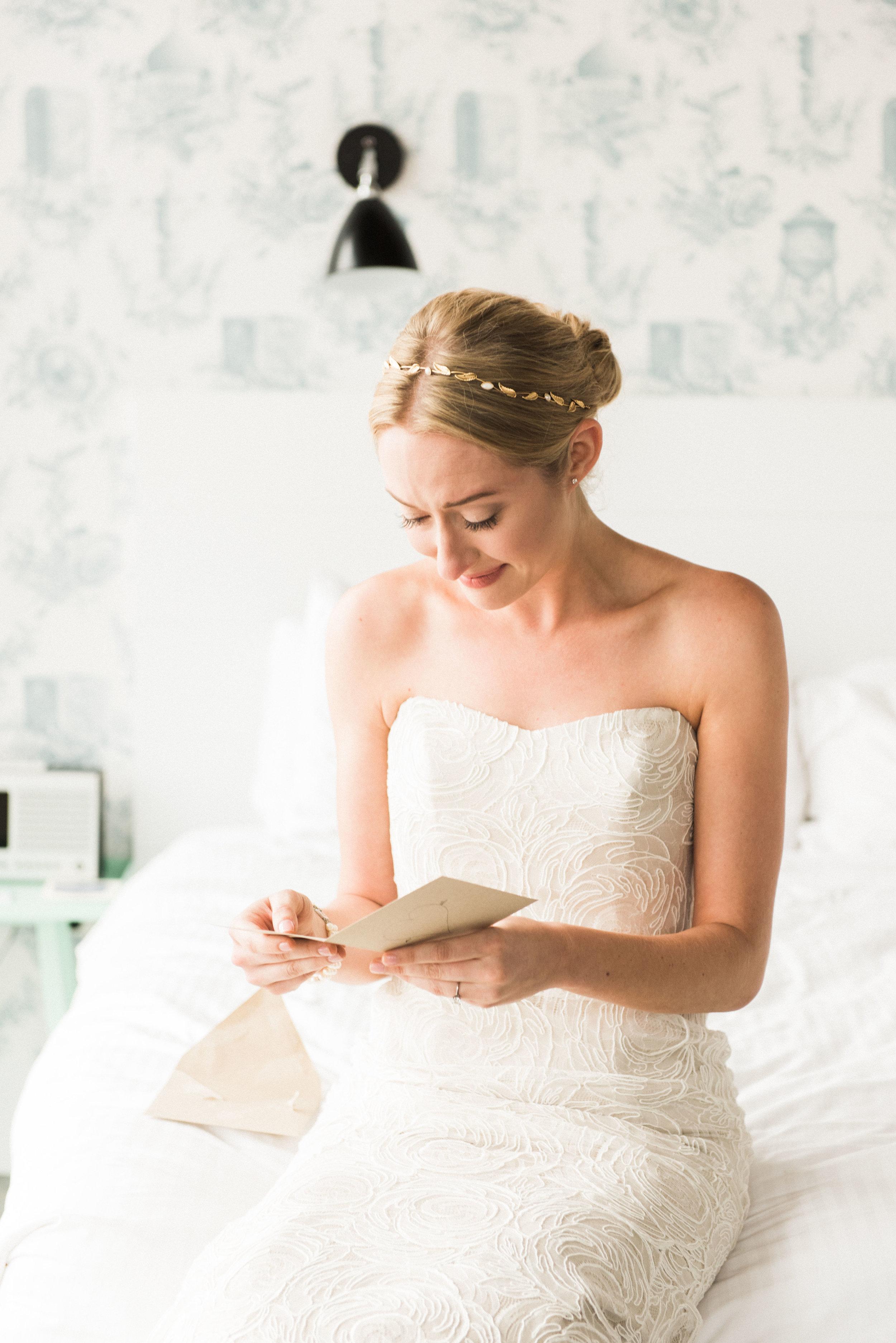 Wythe Hotel Wedding-14.jpg