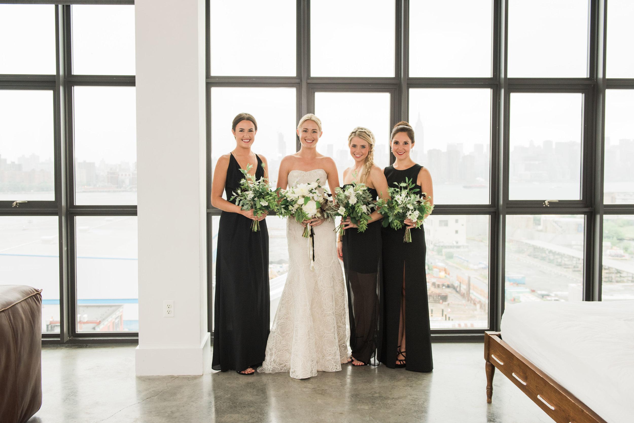 Wythe Hotel Wedding-18.jpg