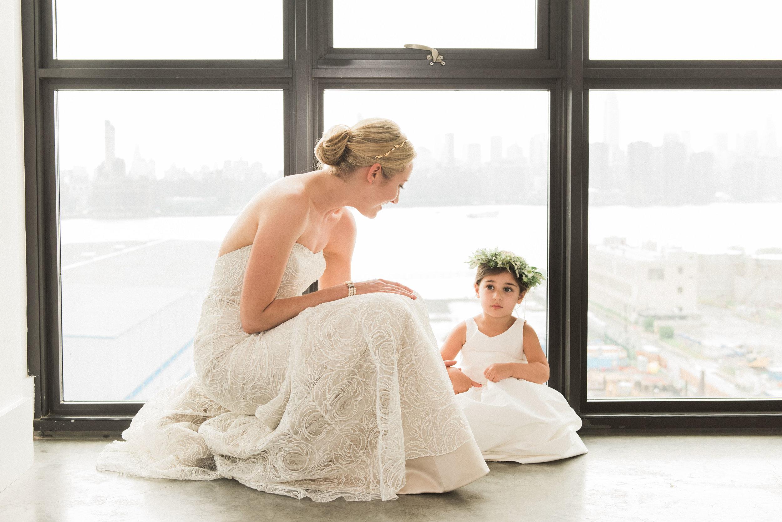 Wythe Hotel Wedding-22.jpg