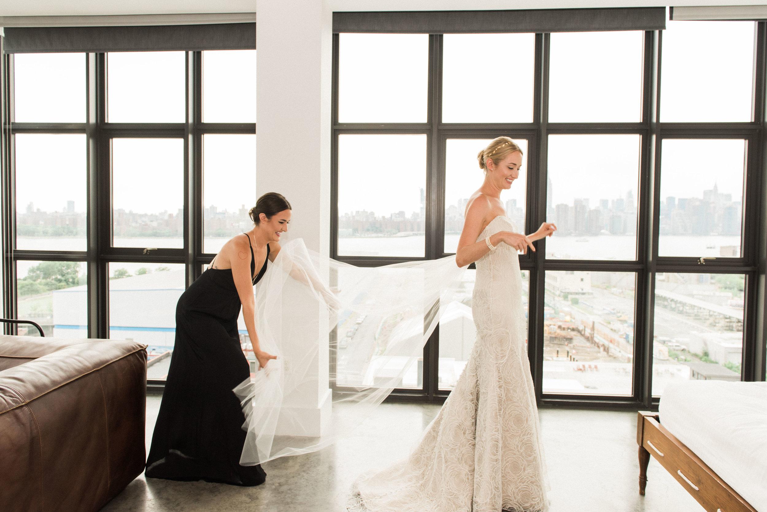 Wythe Hotel Wedding-23.jpg