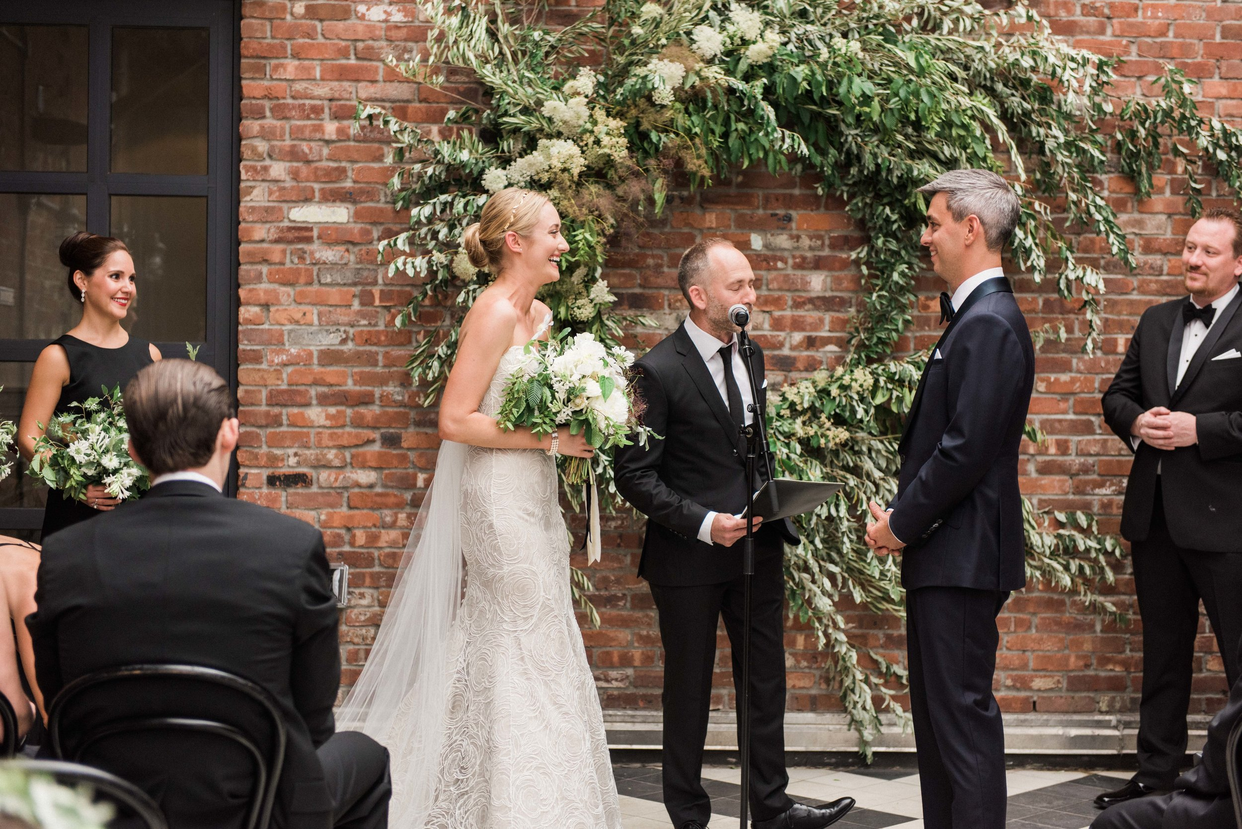 Wythe Hotel Wedding-30.jpg