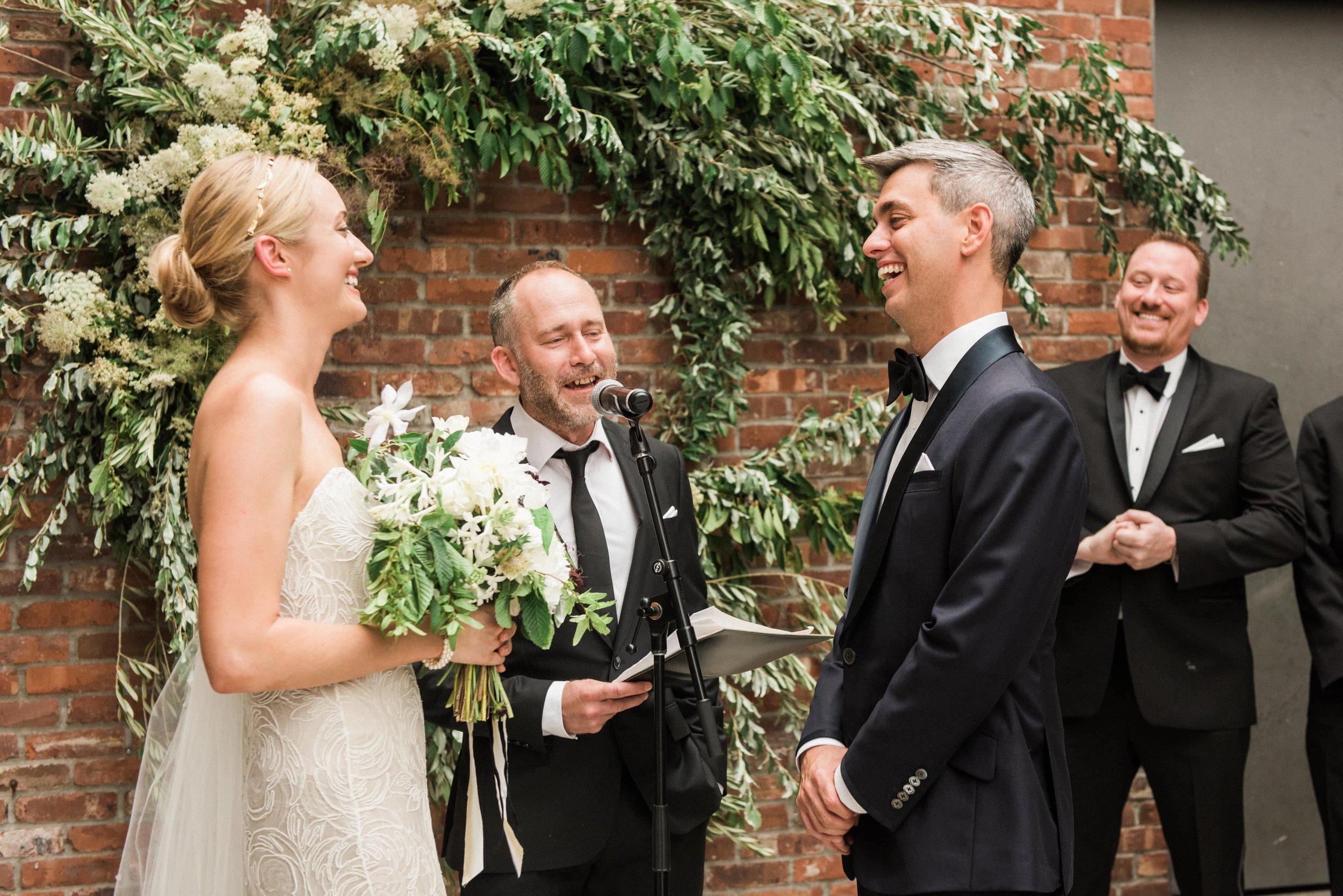 Wythe Hotel Wedding-32.jpg