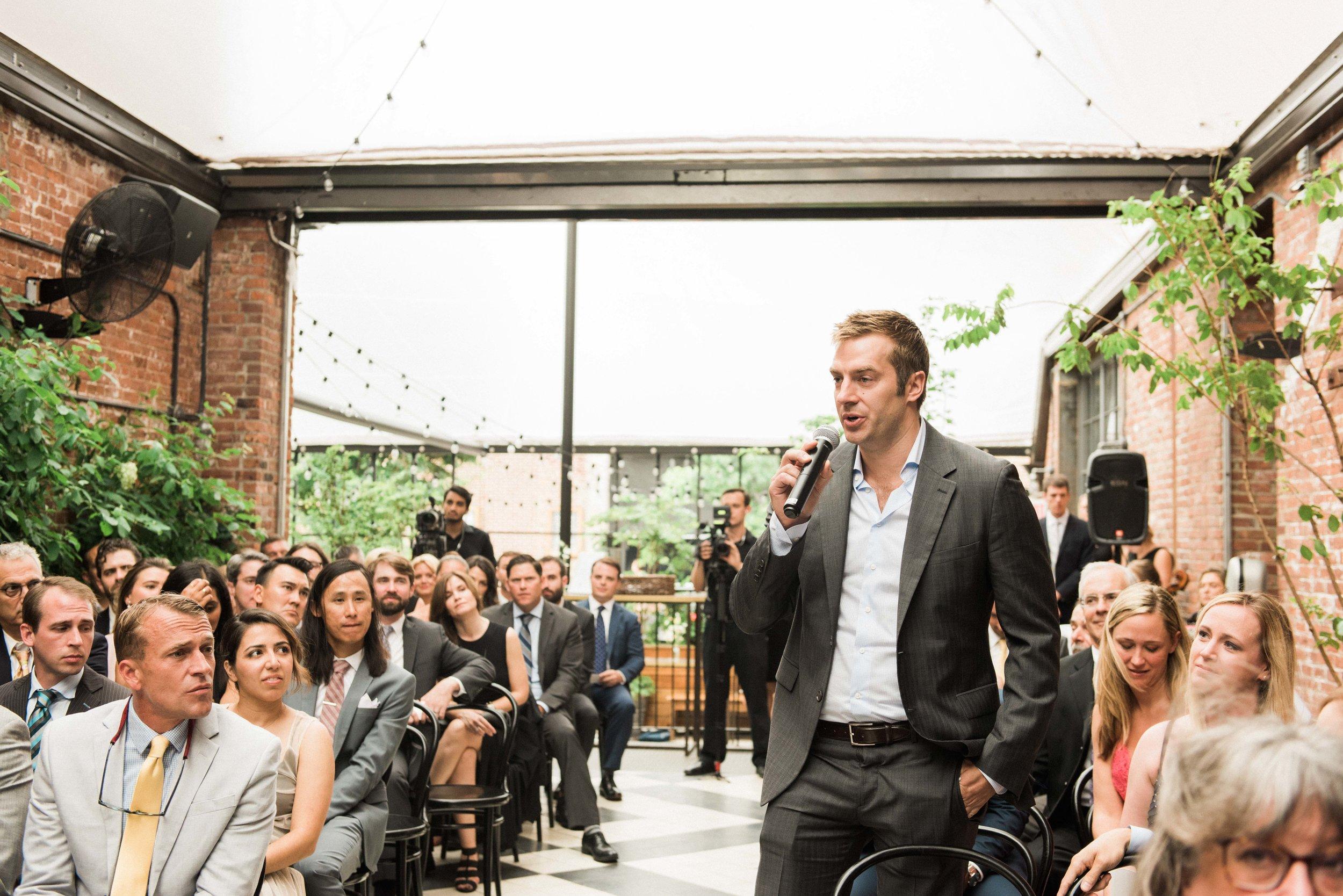 Wythe Hotel Wedding-35.jpg