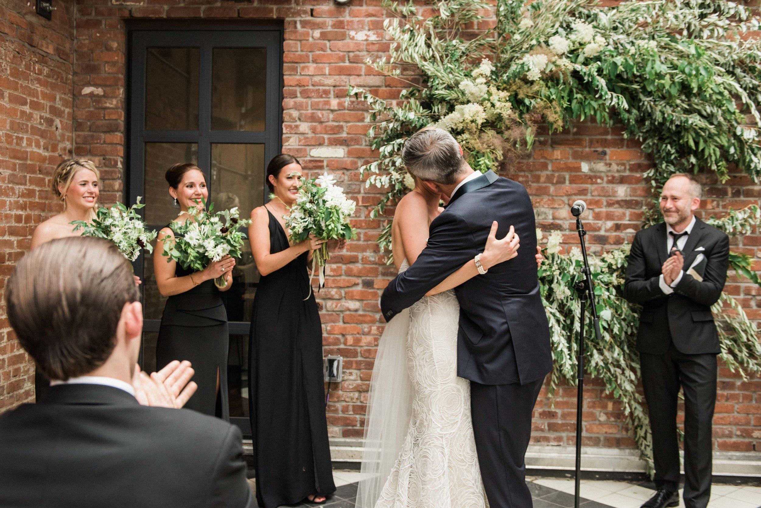 Wythe Hotel Wedding-40.jpg