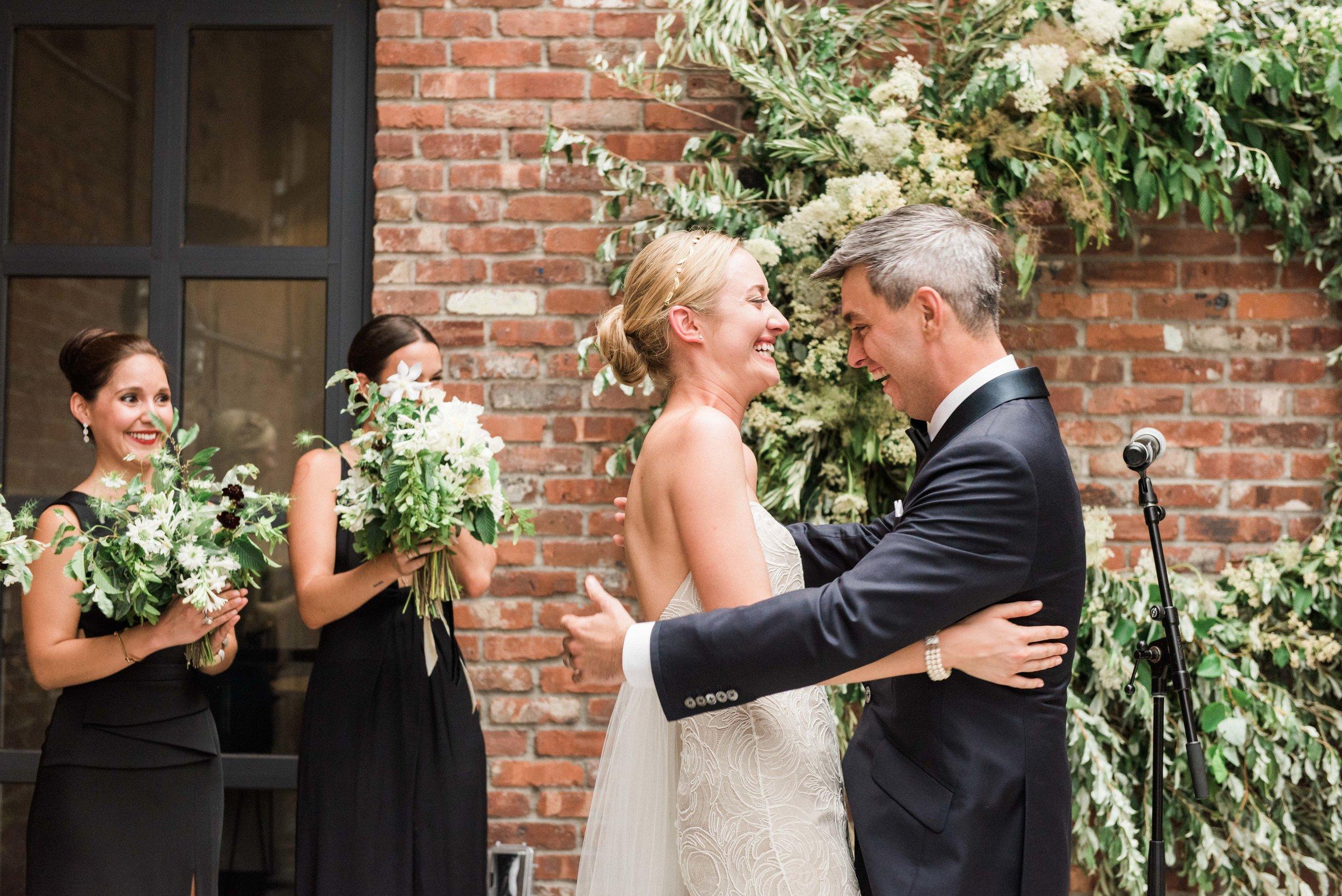 Wythe Hotel Wedding-41.jpg