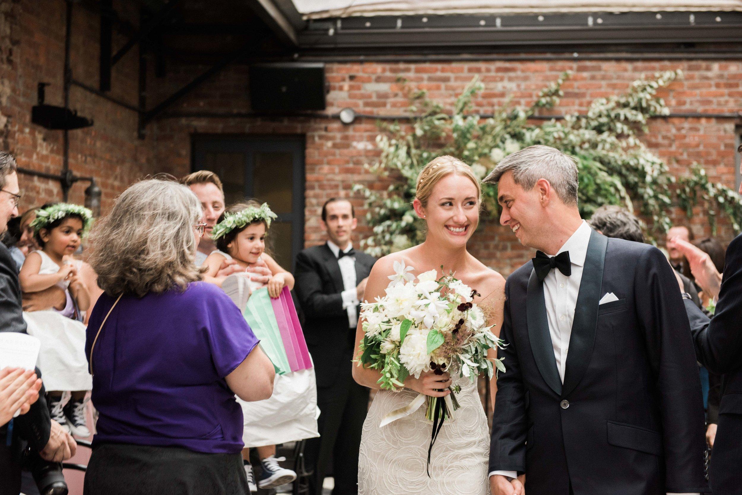 Wythe Hotel Wedding-43.jpg