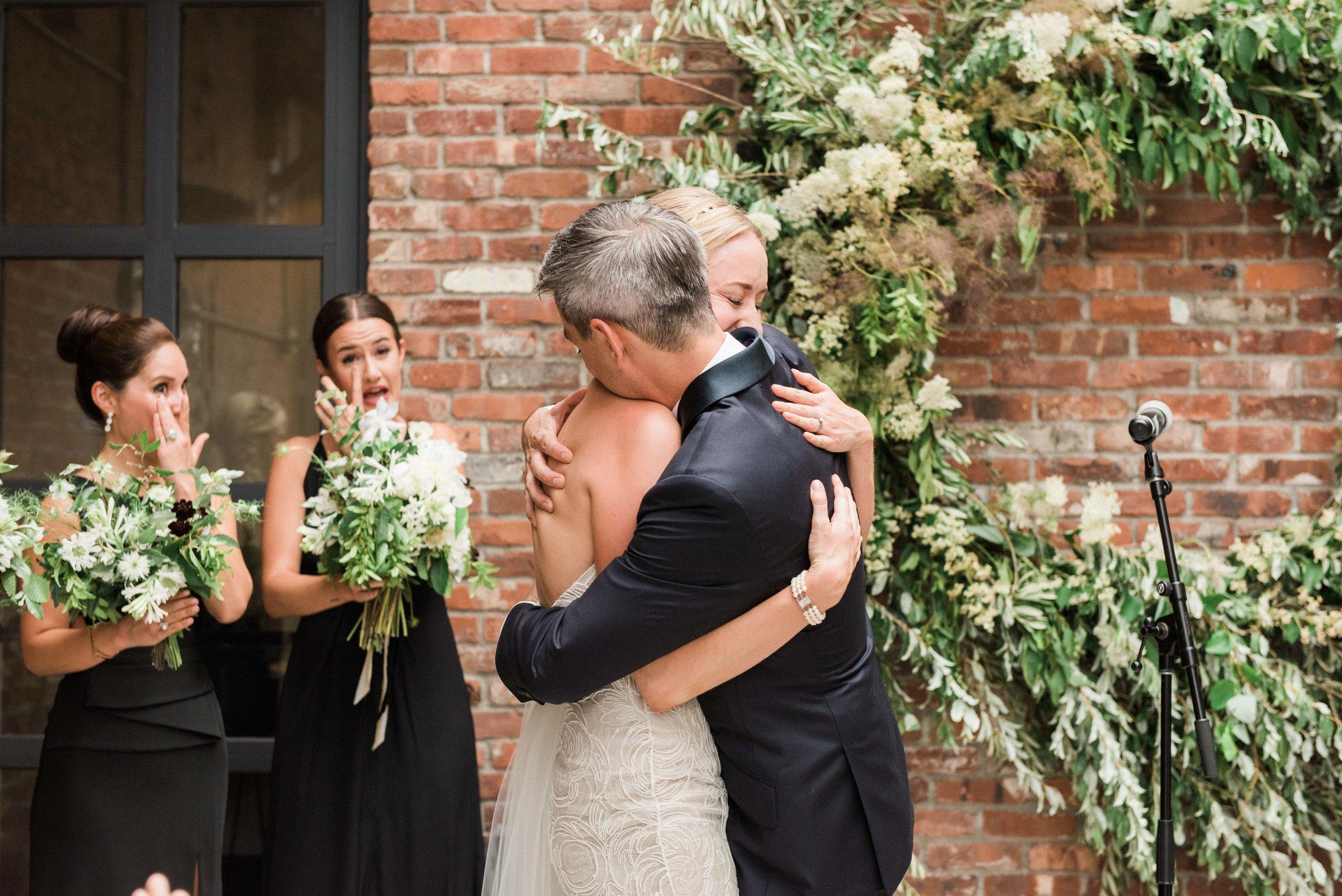 Wythe Hotel Wedding-42.jpg