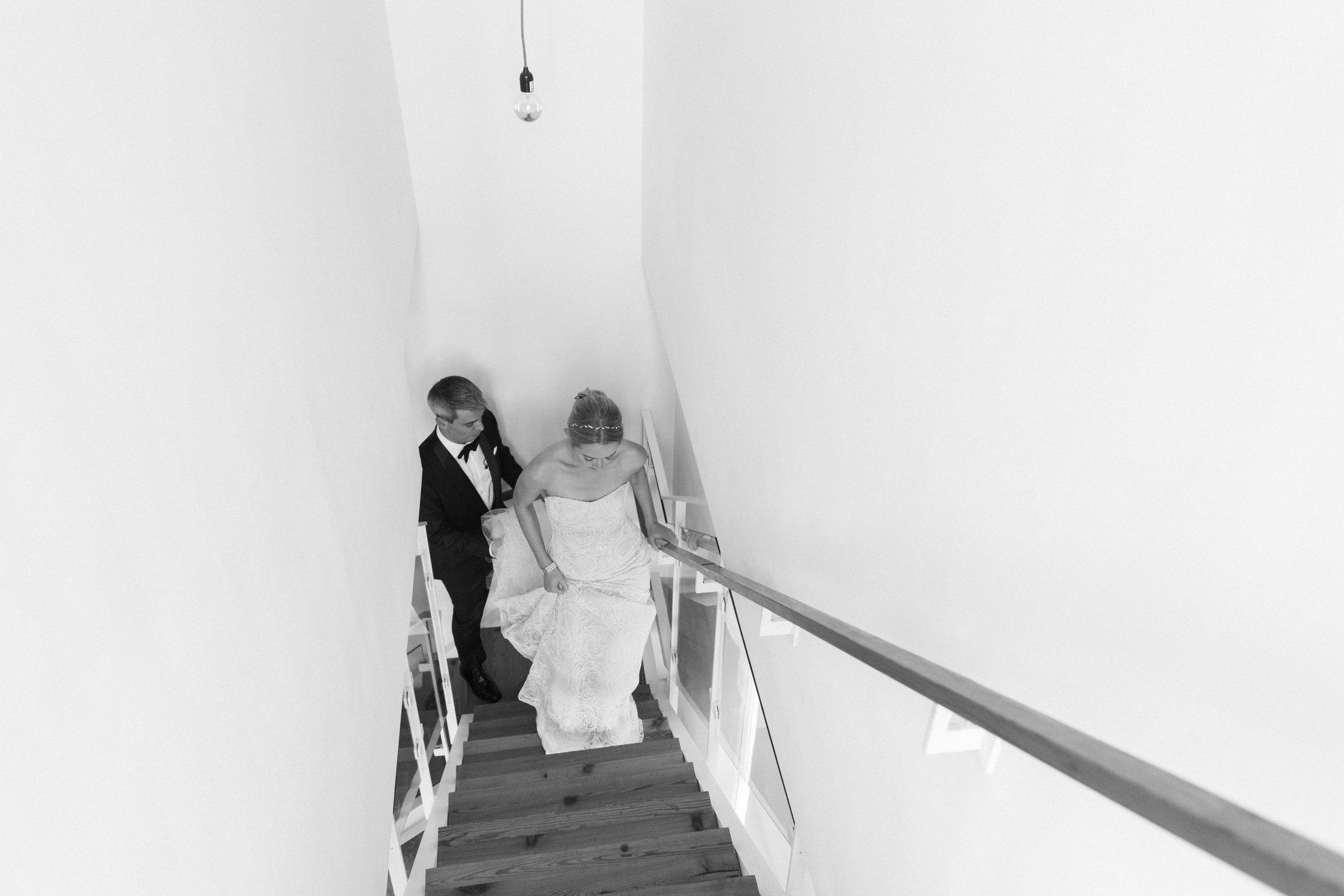 Wythe Hotel Wedding-47.jpg