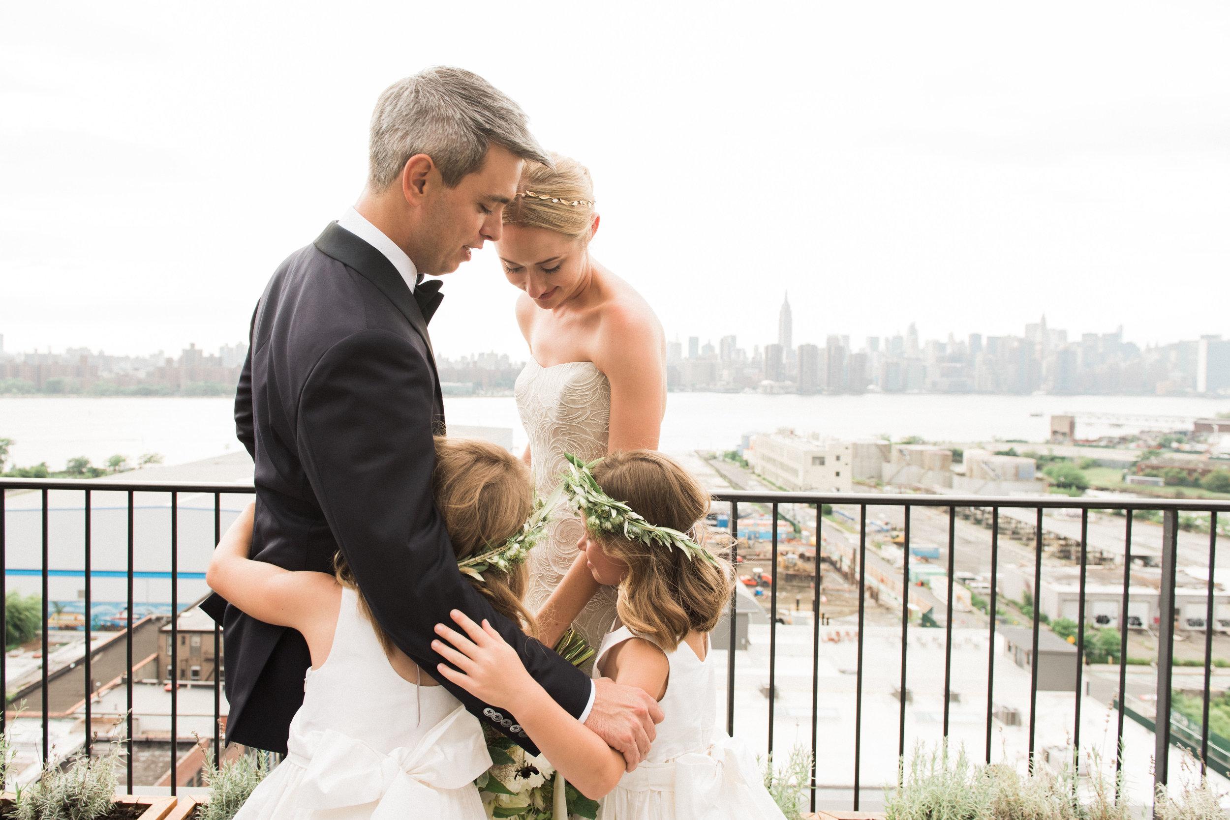 Wythe Hotel Wedding-50.jpg