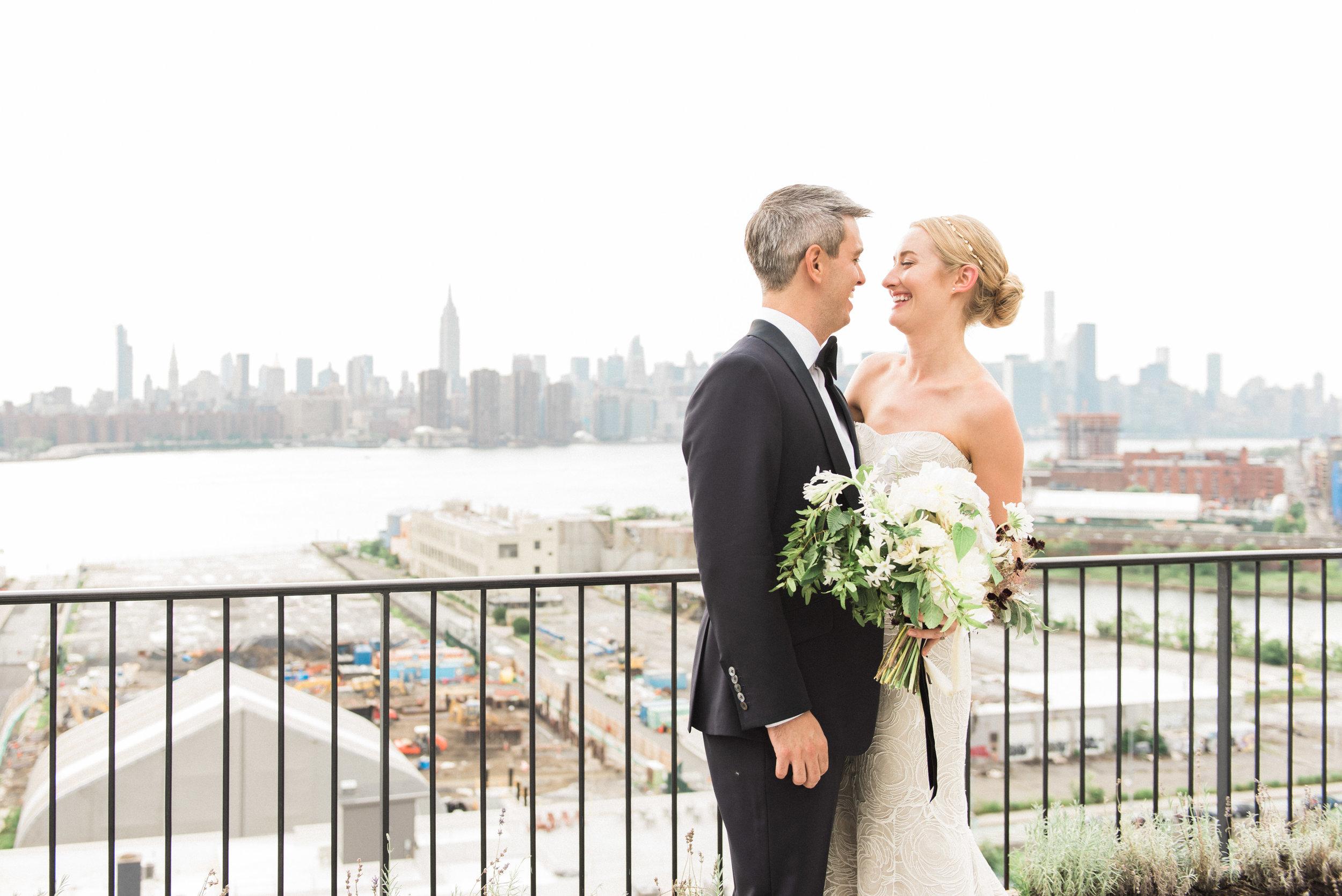 Wythe Hotel Wedding-52.jpg