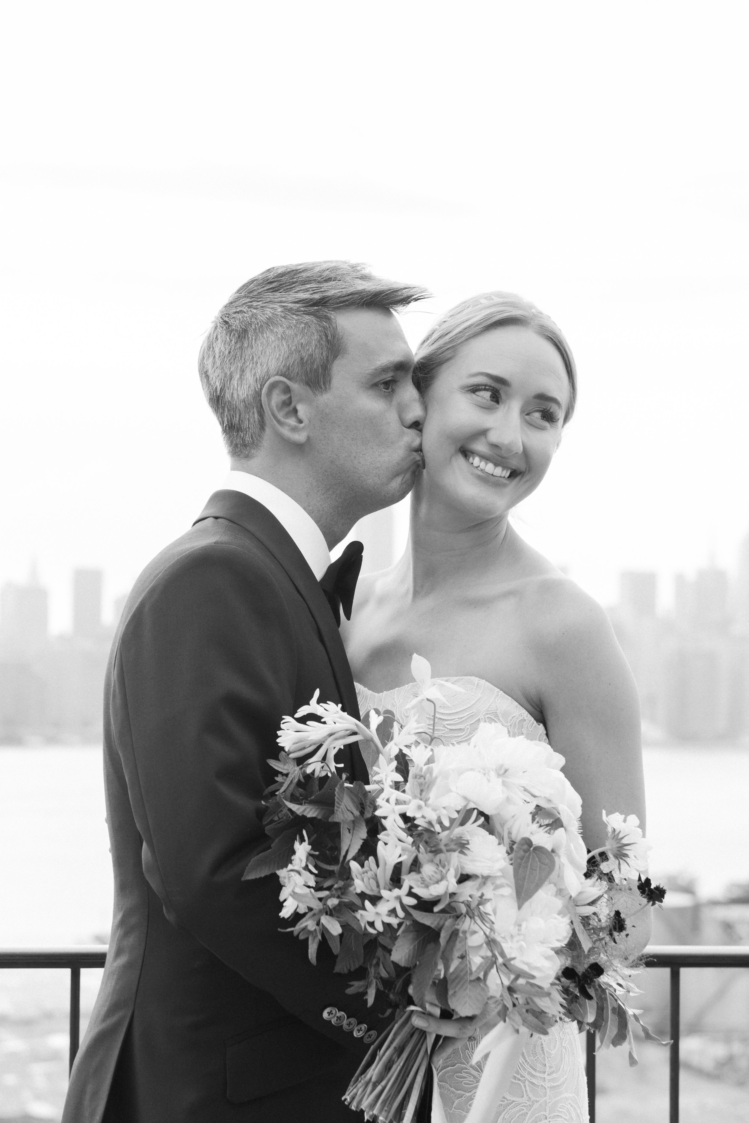 Wythe Hotel Wedding-54.jpg