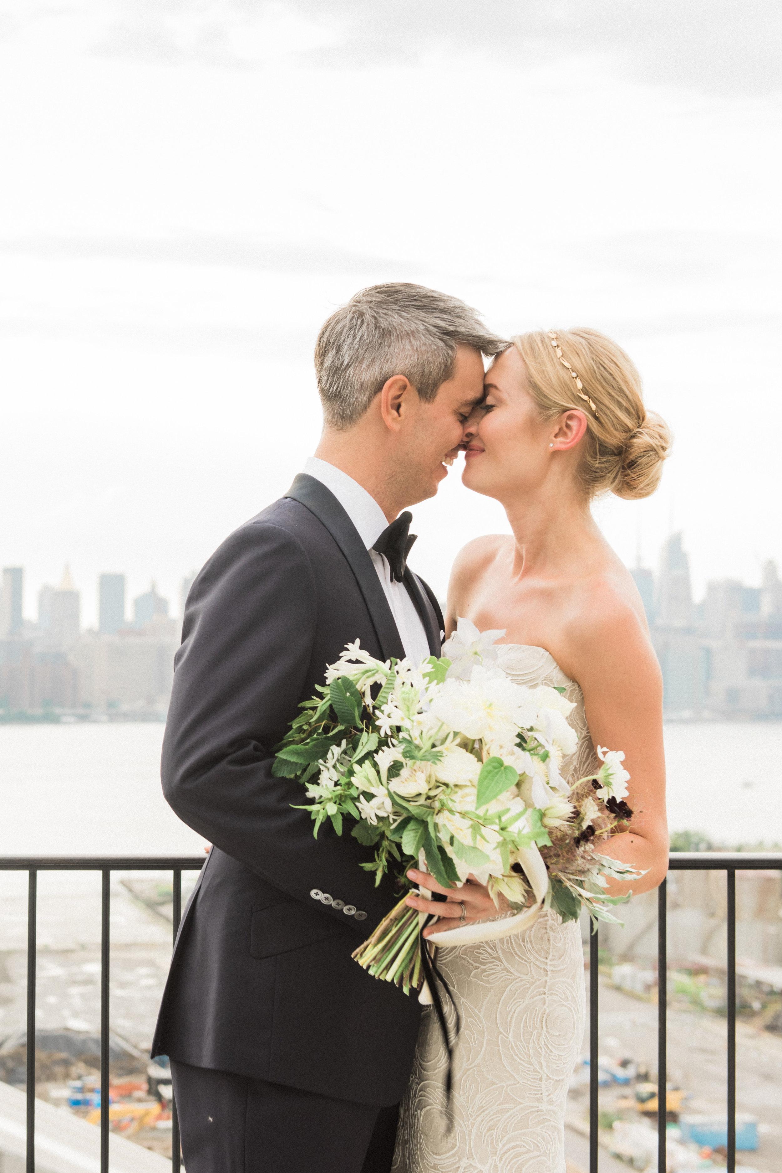 Wythe Hotel Wedding-53.jpg