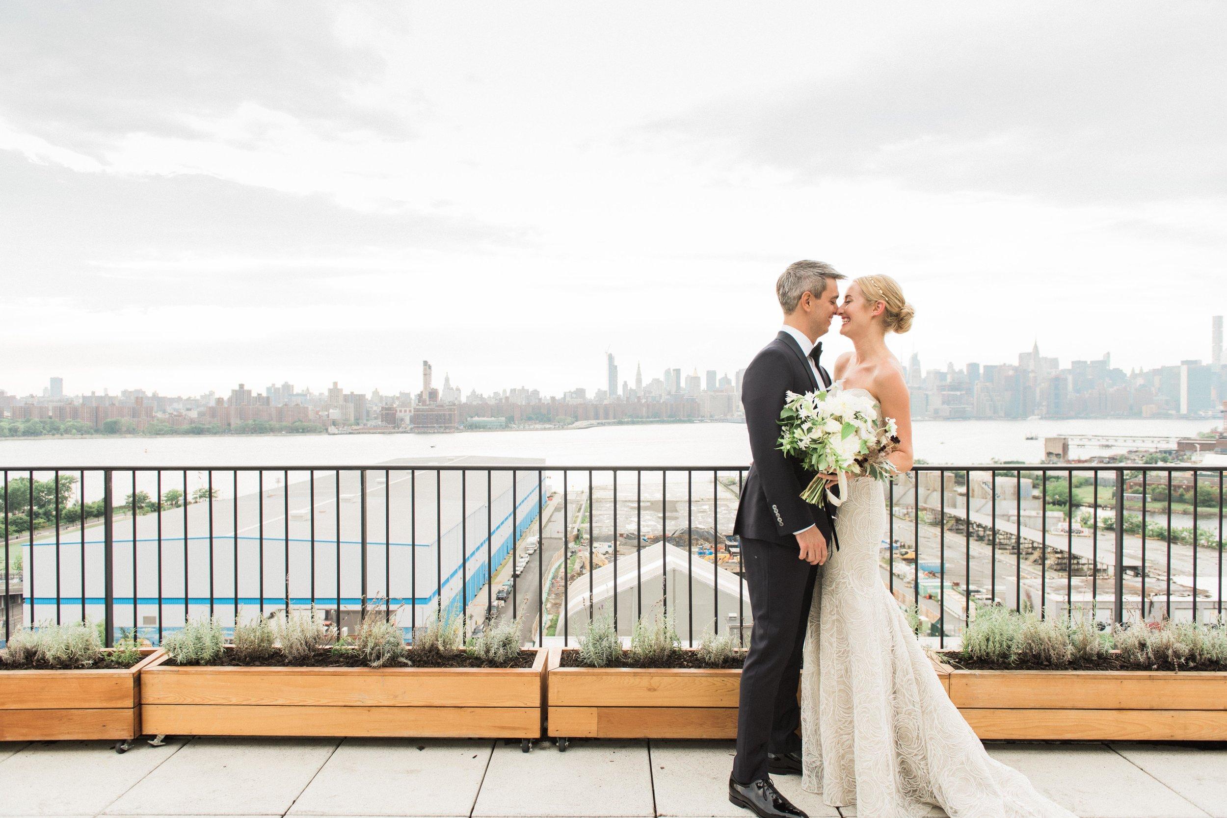 Wythe Hotel Wedding-55.jpg