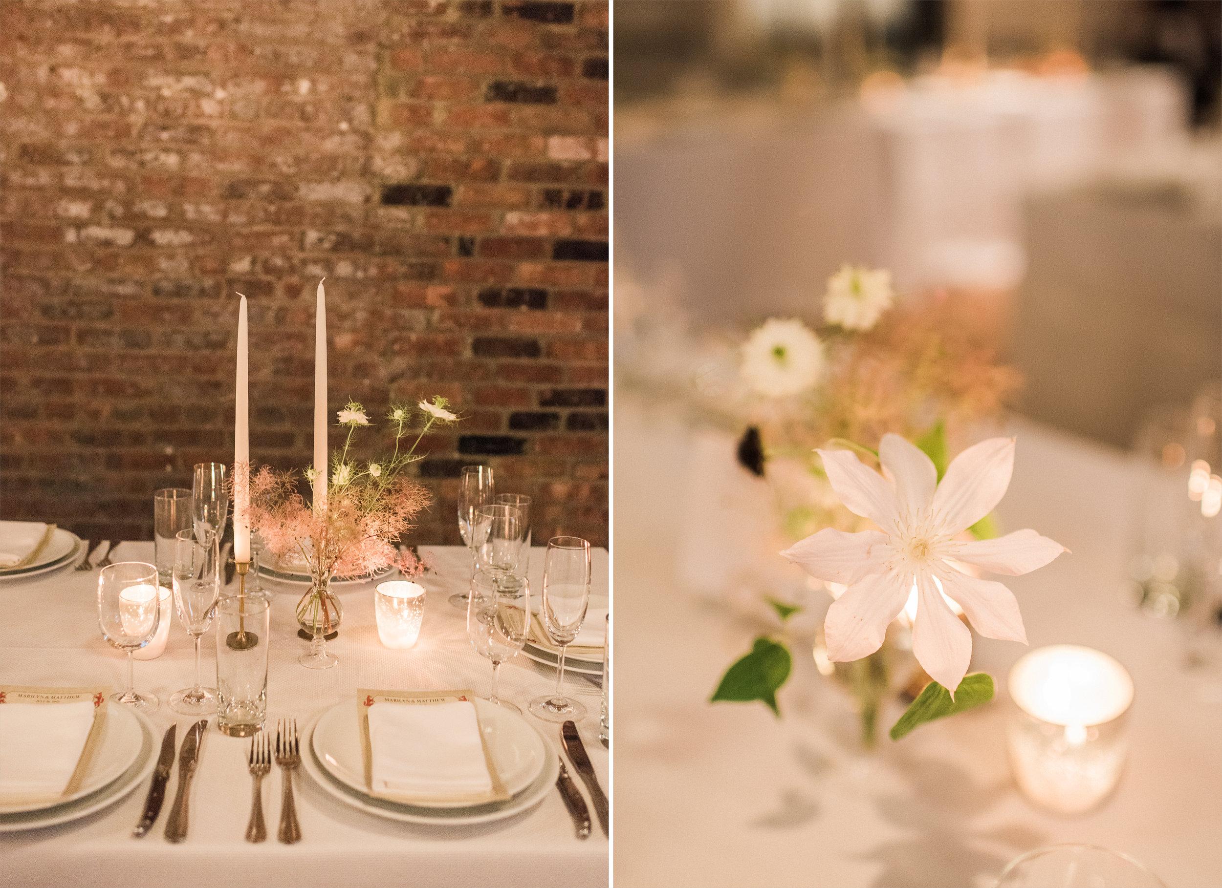 Wythe Hotel Wedding-27.jpg