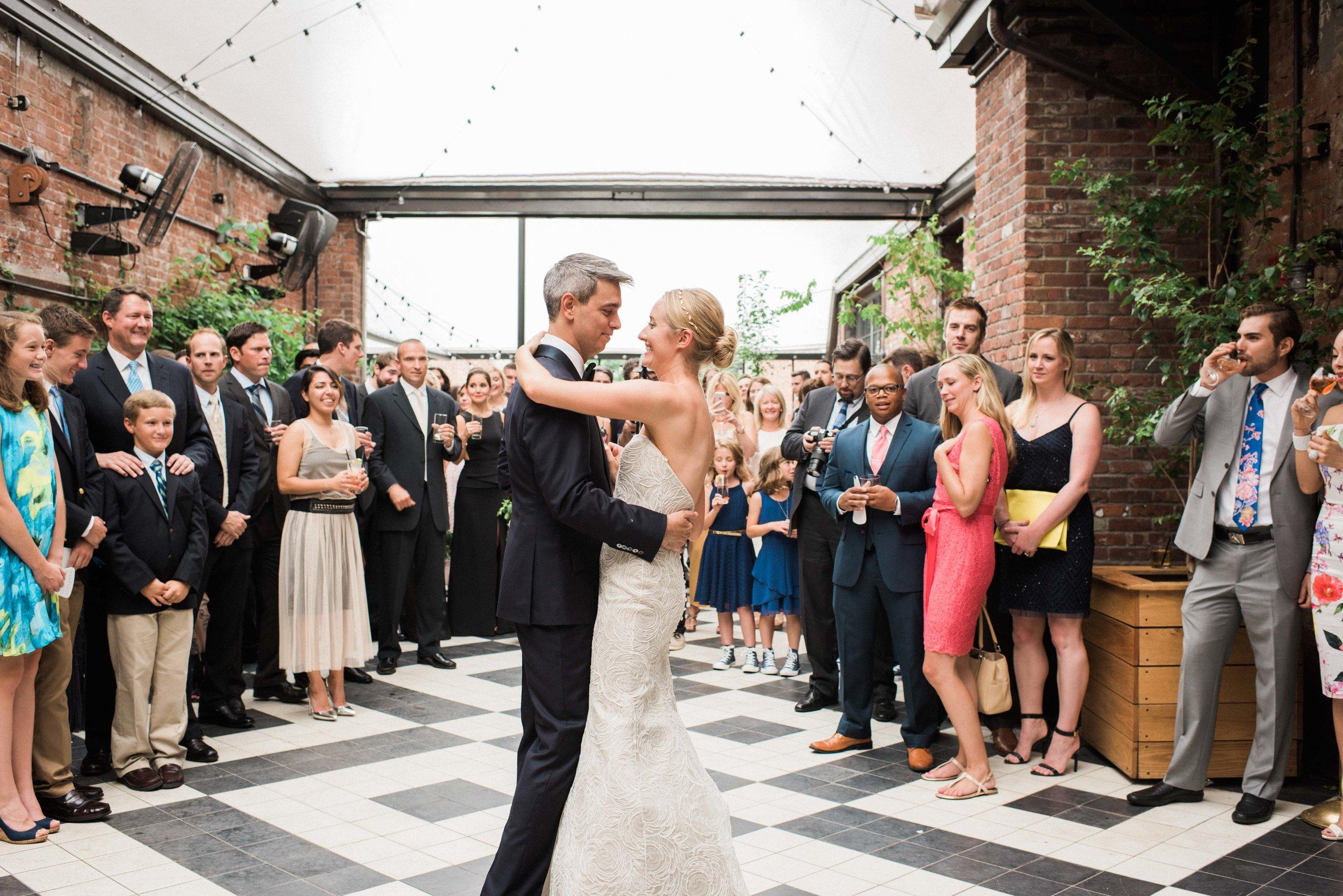 Wythe Hotel Wedding-56.jpg