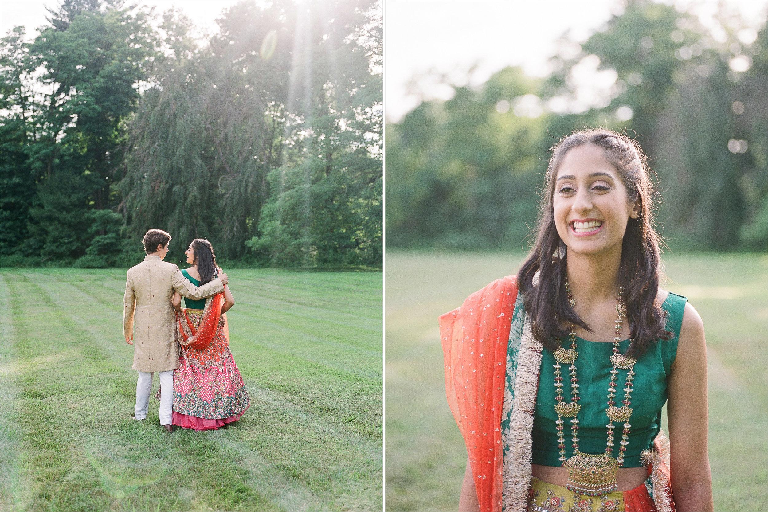 New Jersey Mehendi - Maryam and Aymeric-8.jpg