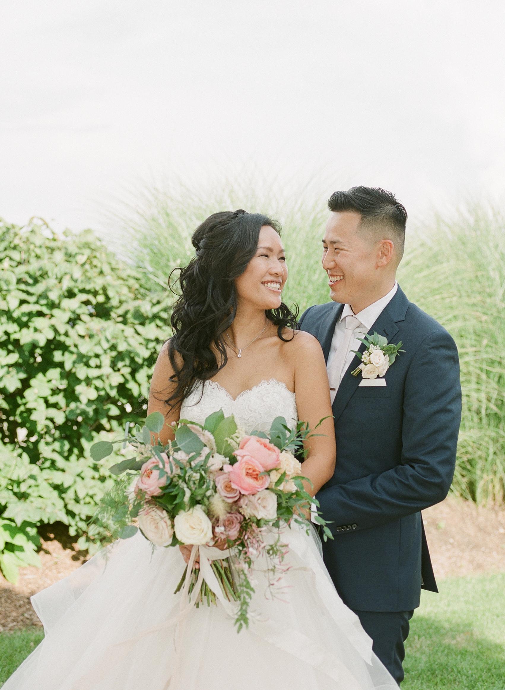 Greentree Country Club Wedding-3.jpg