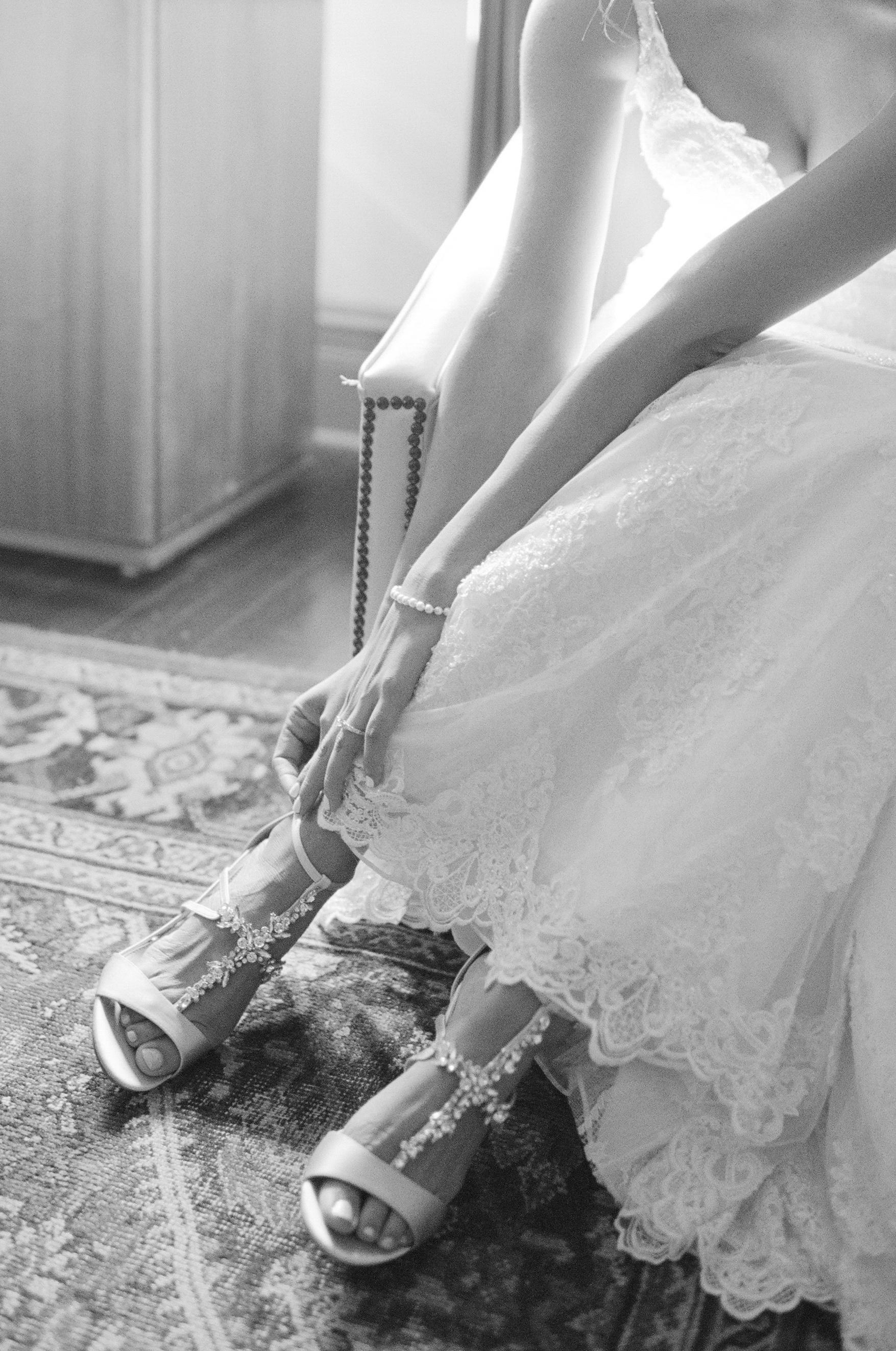 Aqua Azul Wedding - Nicole and Philip-13.jpg