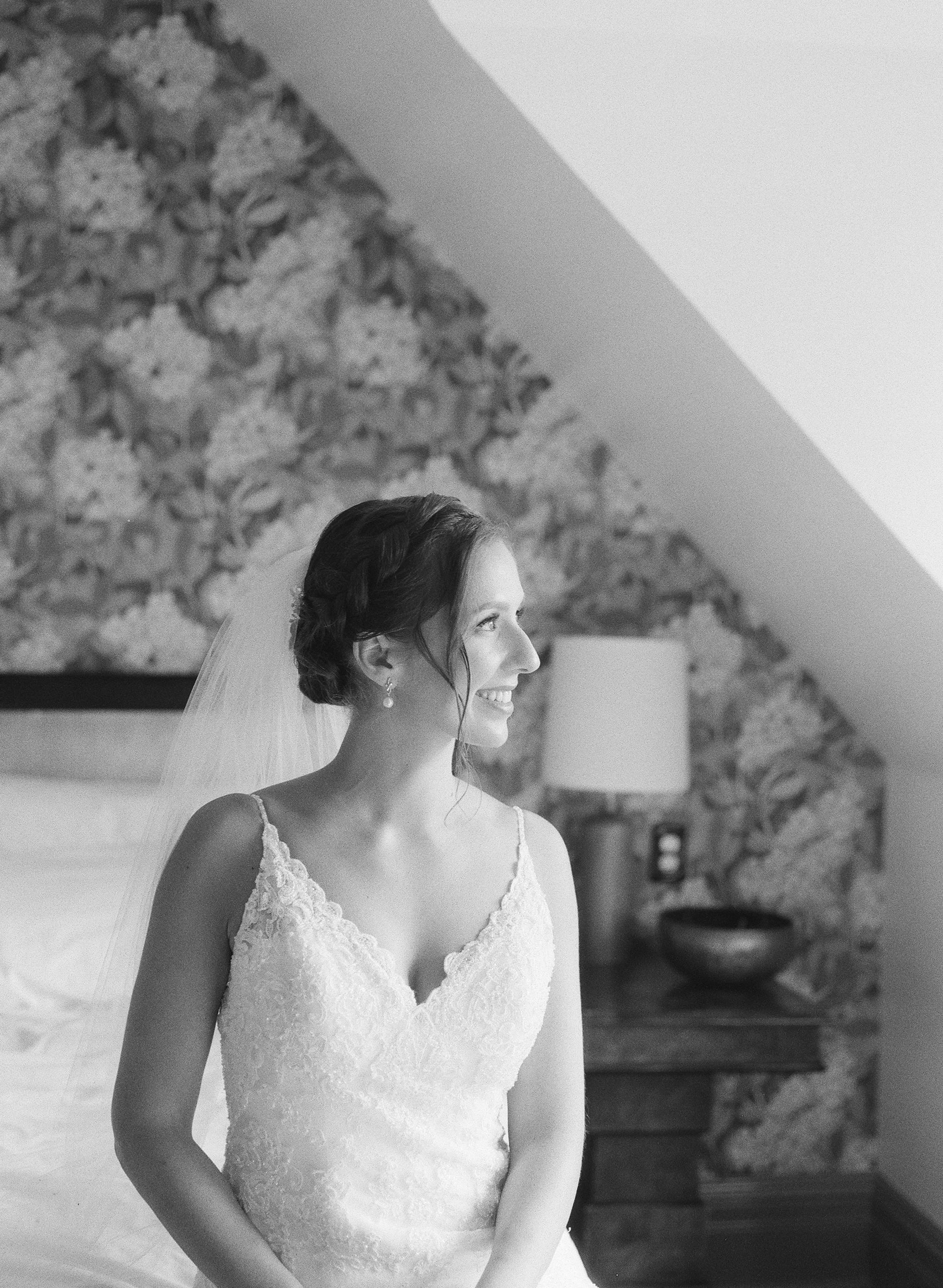 Aqua Azul Wedding - Nicole and Philip-14.jpg