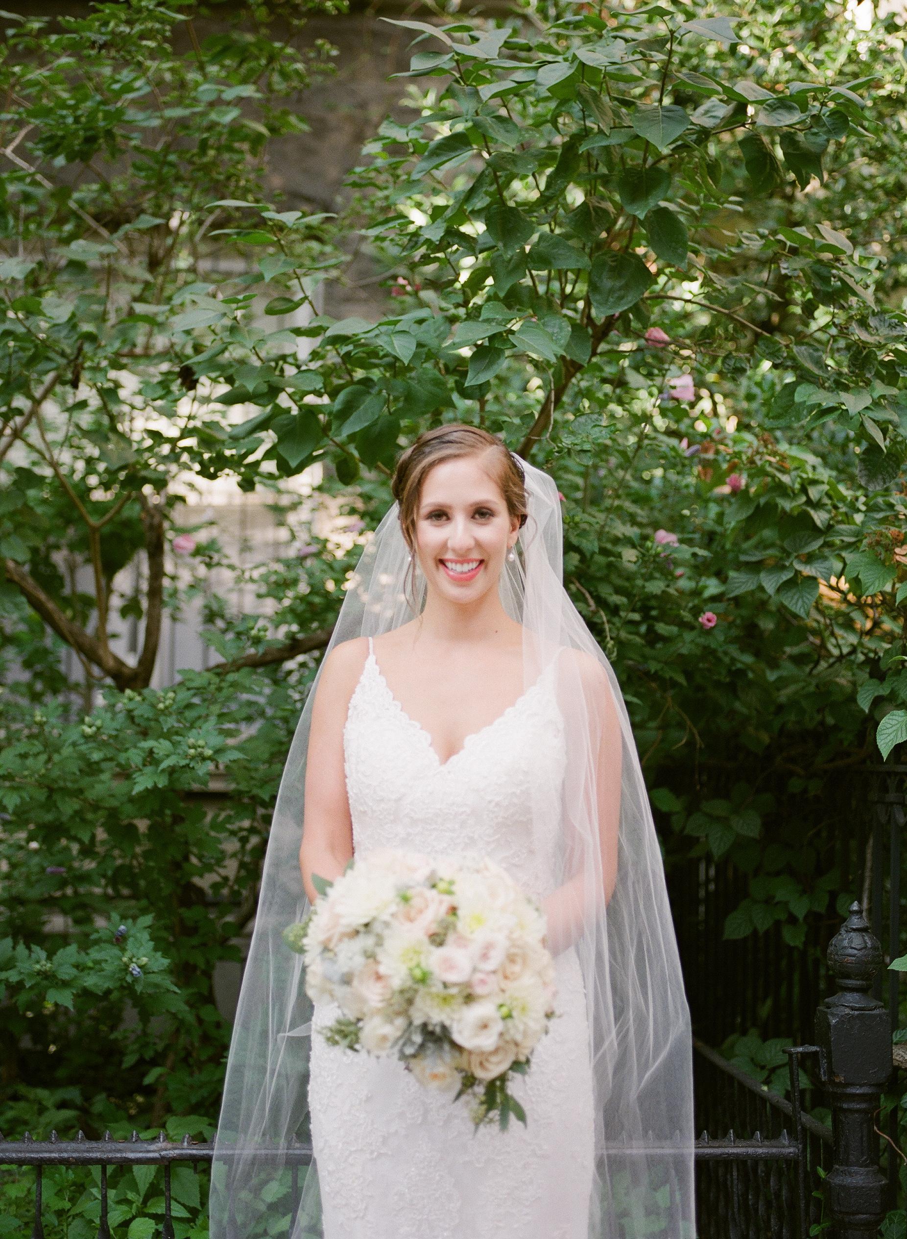 Aqua Azul Wedding - Nicole and Philip-17.jpg