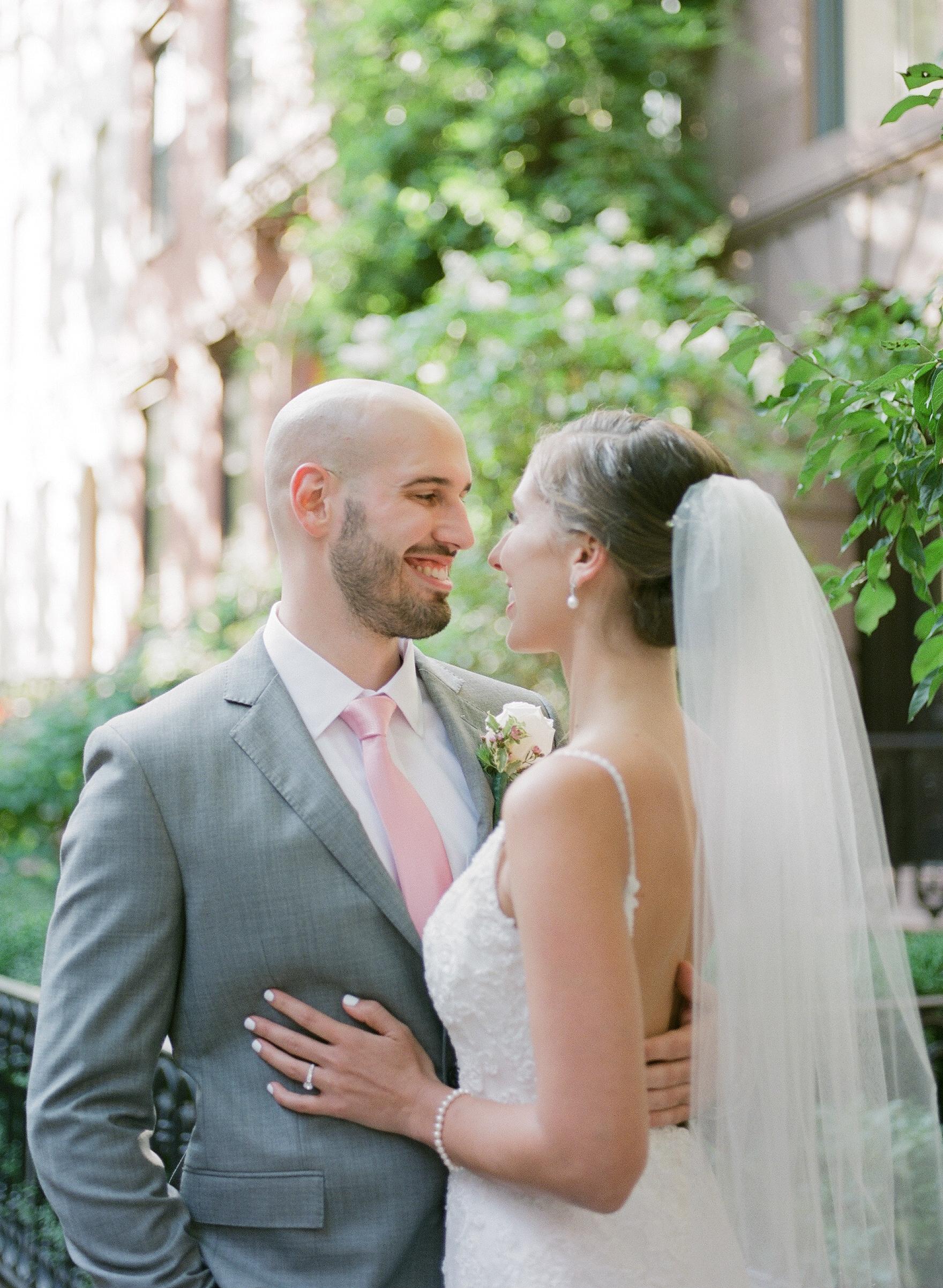 Aqua Azul Wedding - Nicole and Philip-21.jpg