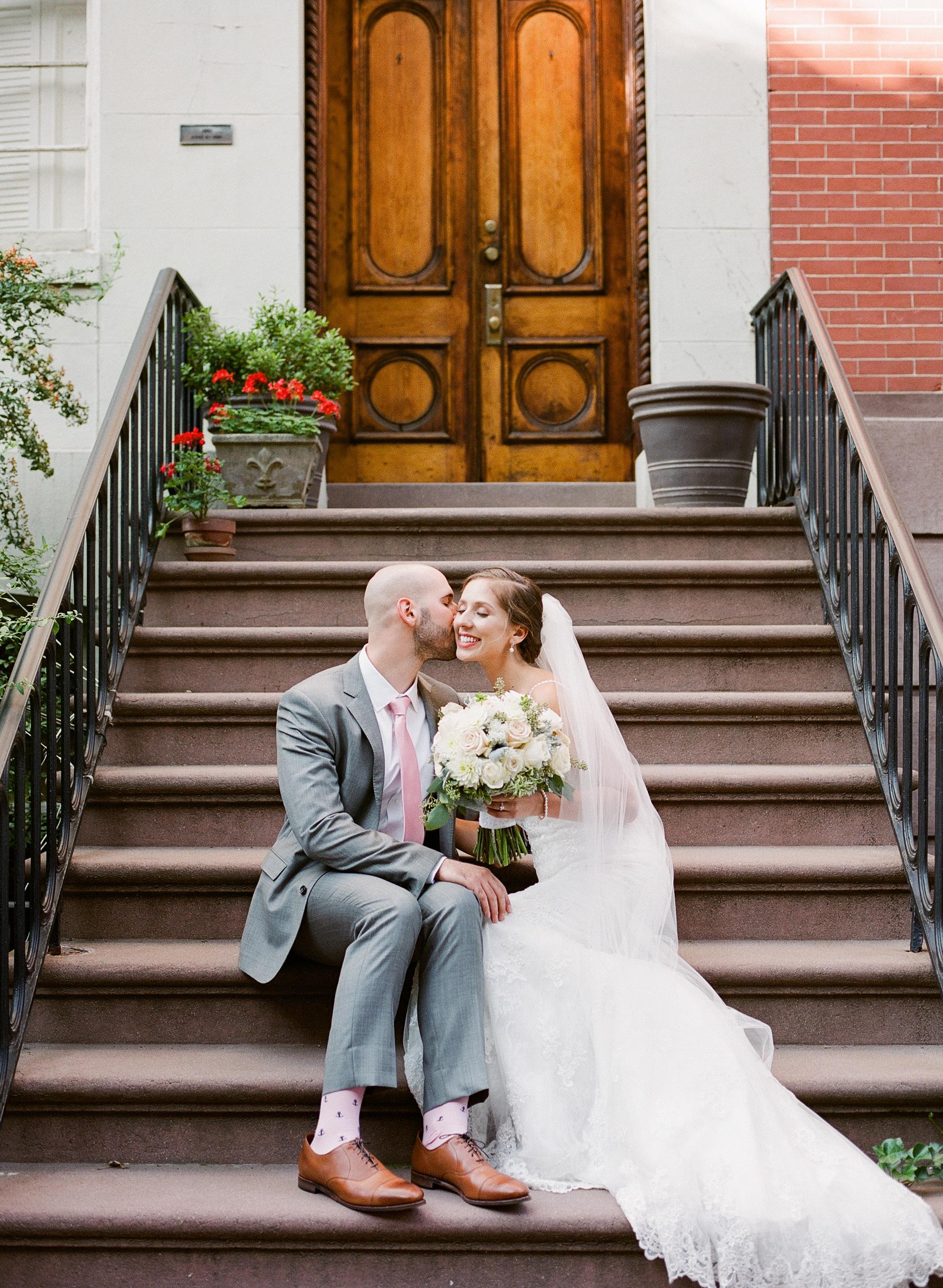 Aqua Azul Wedding - Nicole and Philip-24.jpg