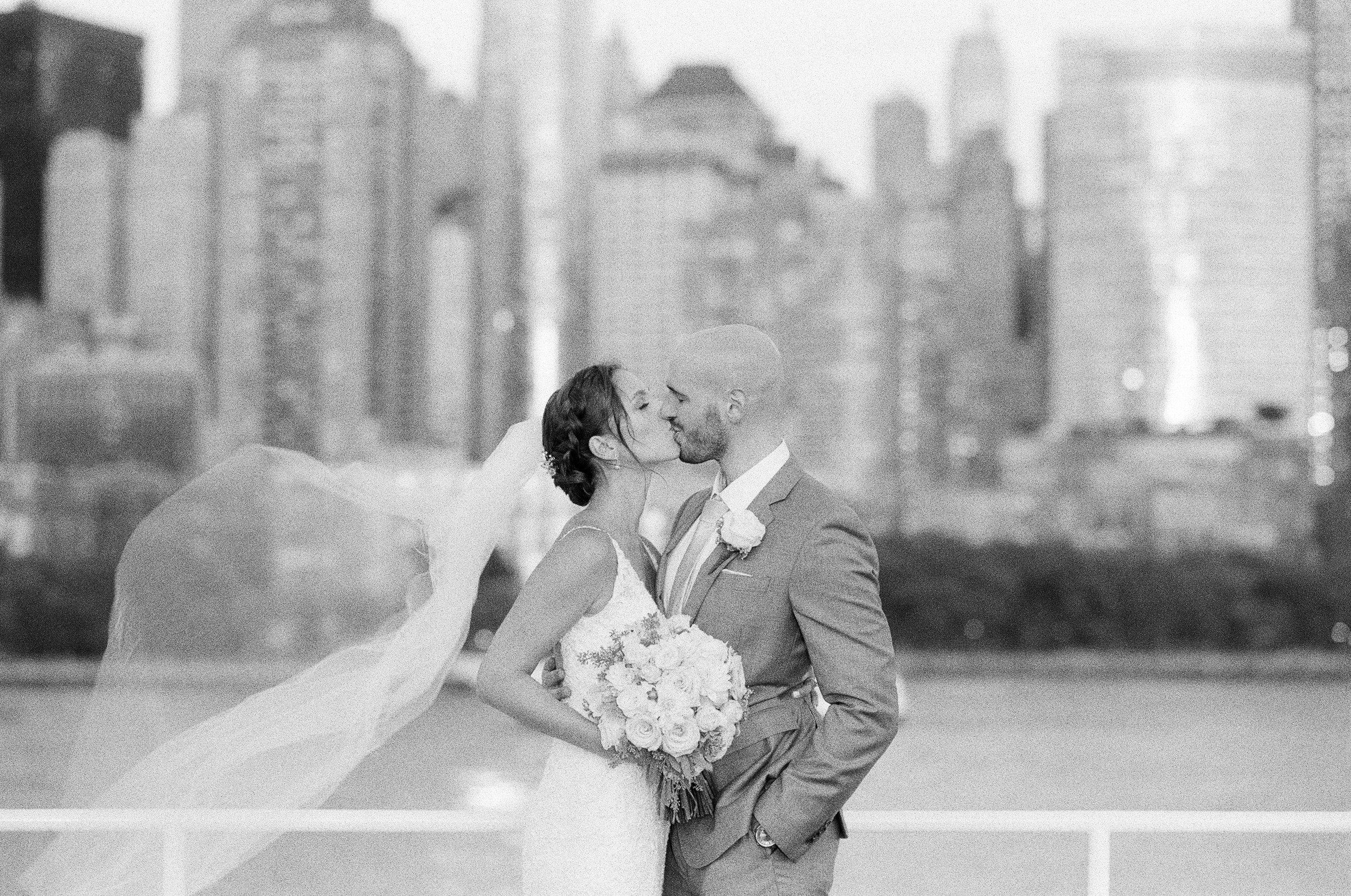 Aqua Azul Wedding - Nicole and Philip-28.jpg