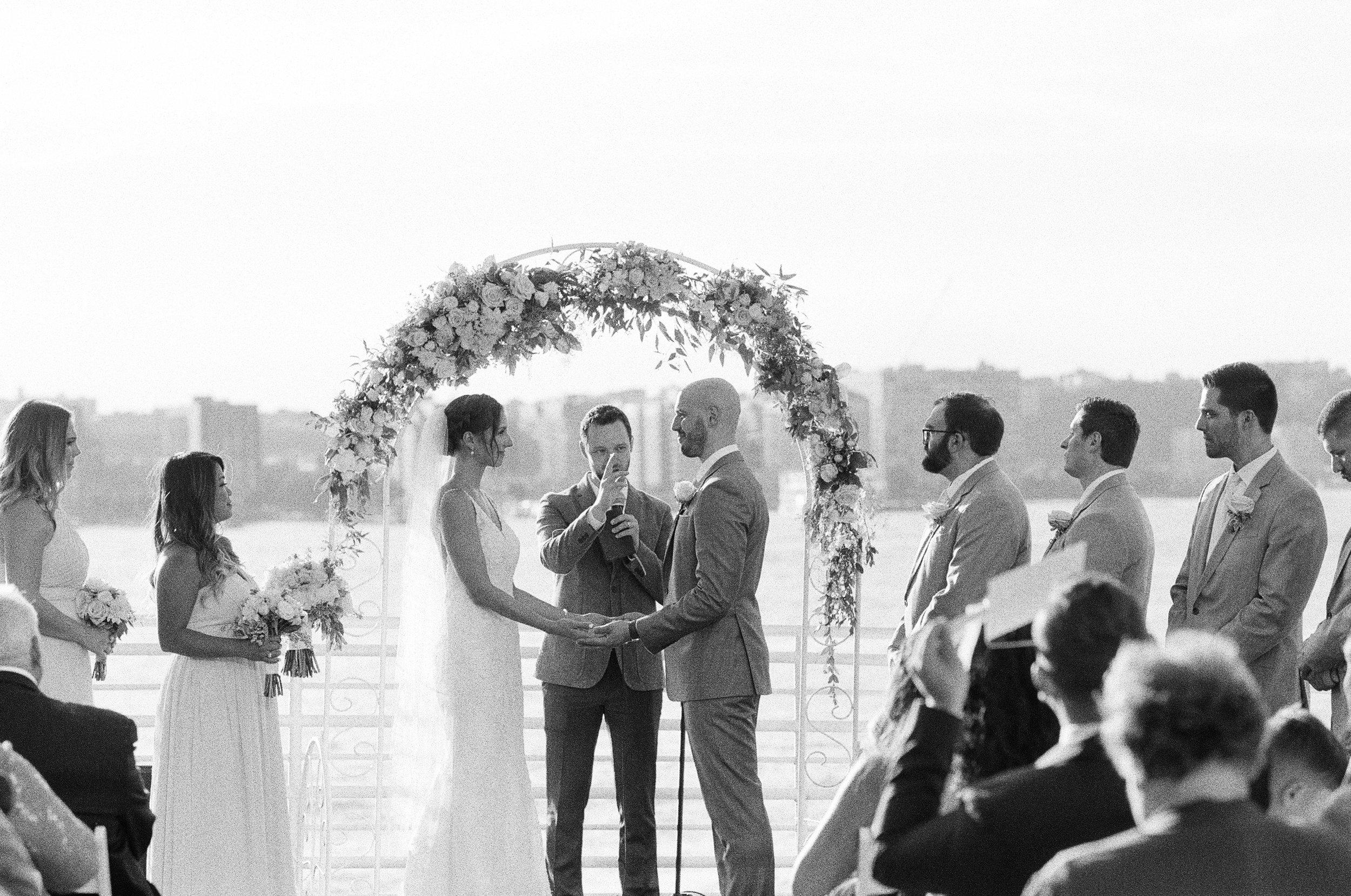 Aqua Azul Wedding - Nicole and Philip-30.jpg