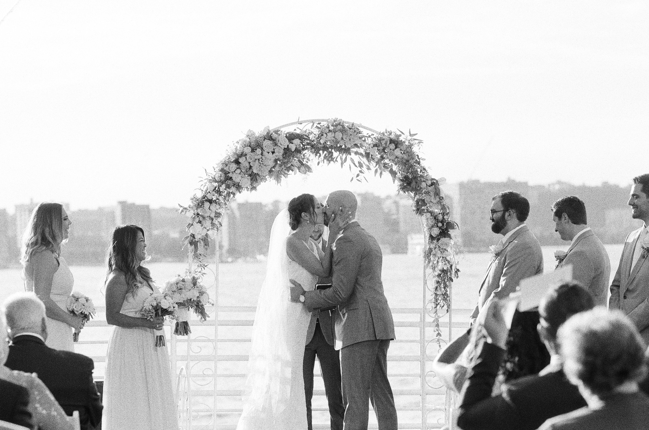 Aqua Azul Wedding - Nicole and Philip-31.jpg