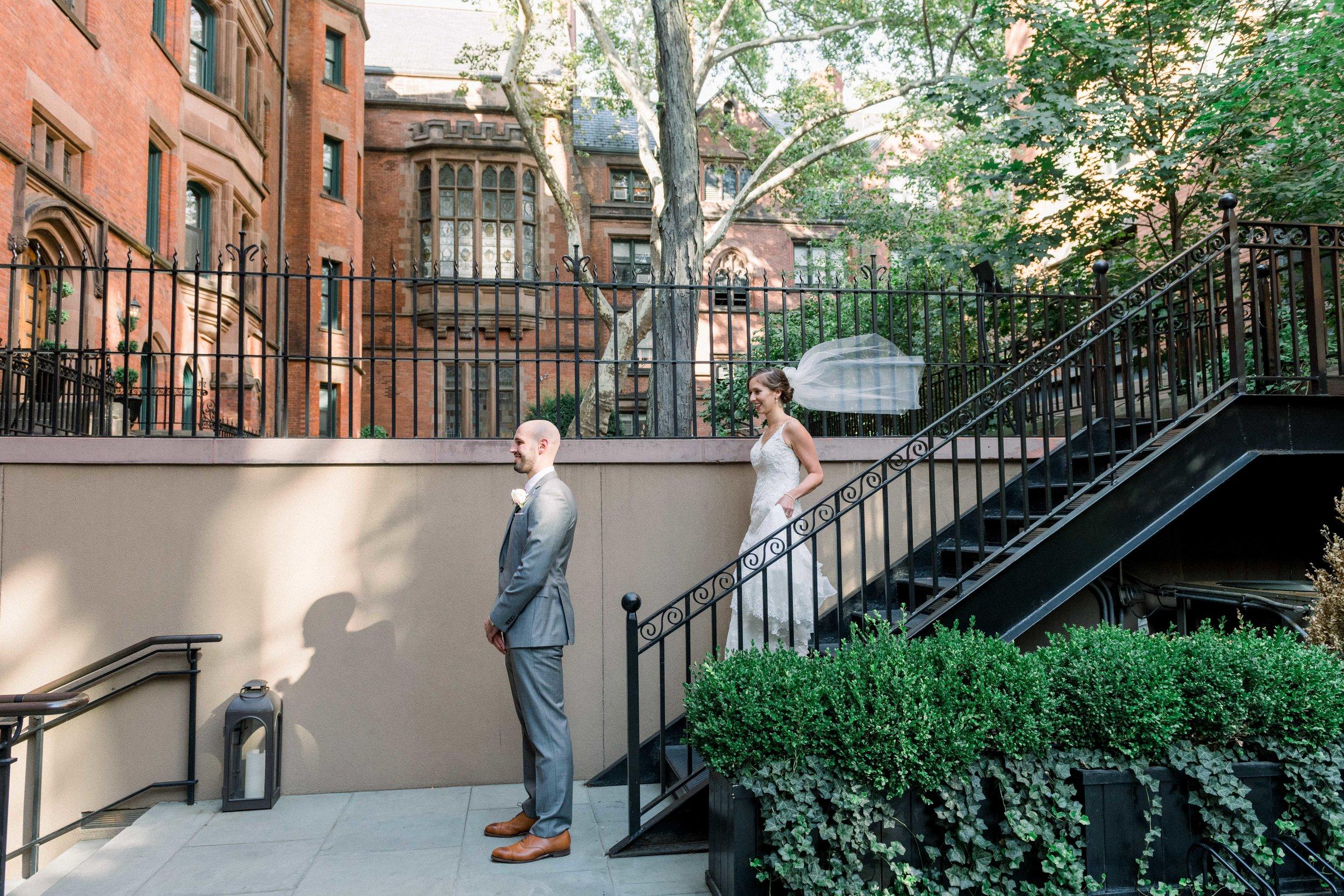 Aqua Azul Wedding - Nicole and Philip-4.jpg
