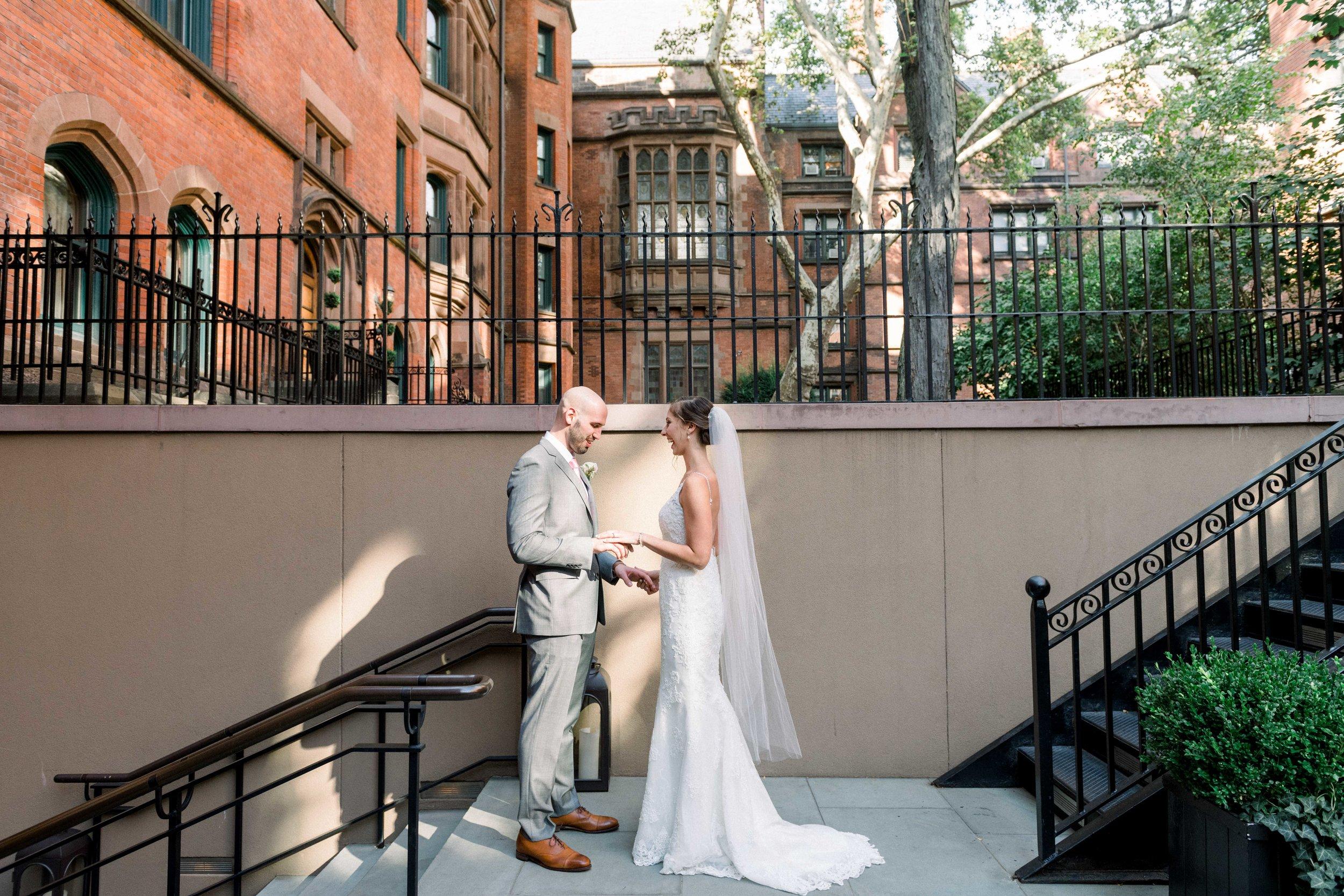 Aqua Azul Wedding - Nicole and Philip-5.jpg