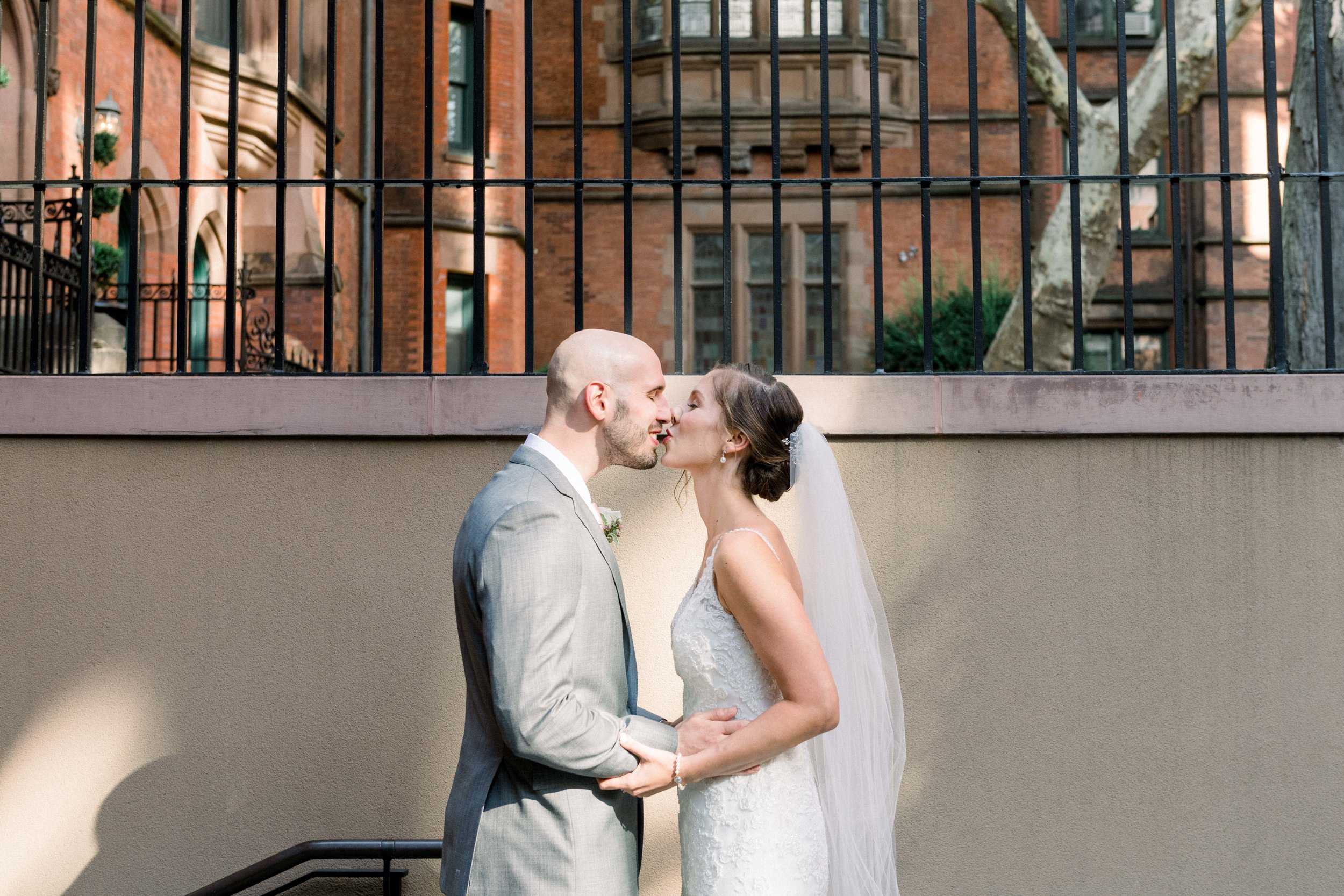 Aqua Azul Wedding - Nicole and Philip-6.jpg