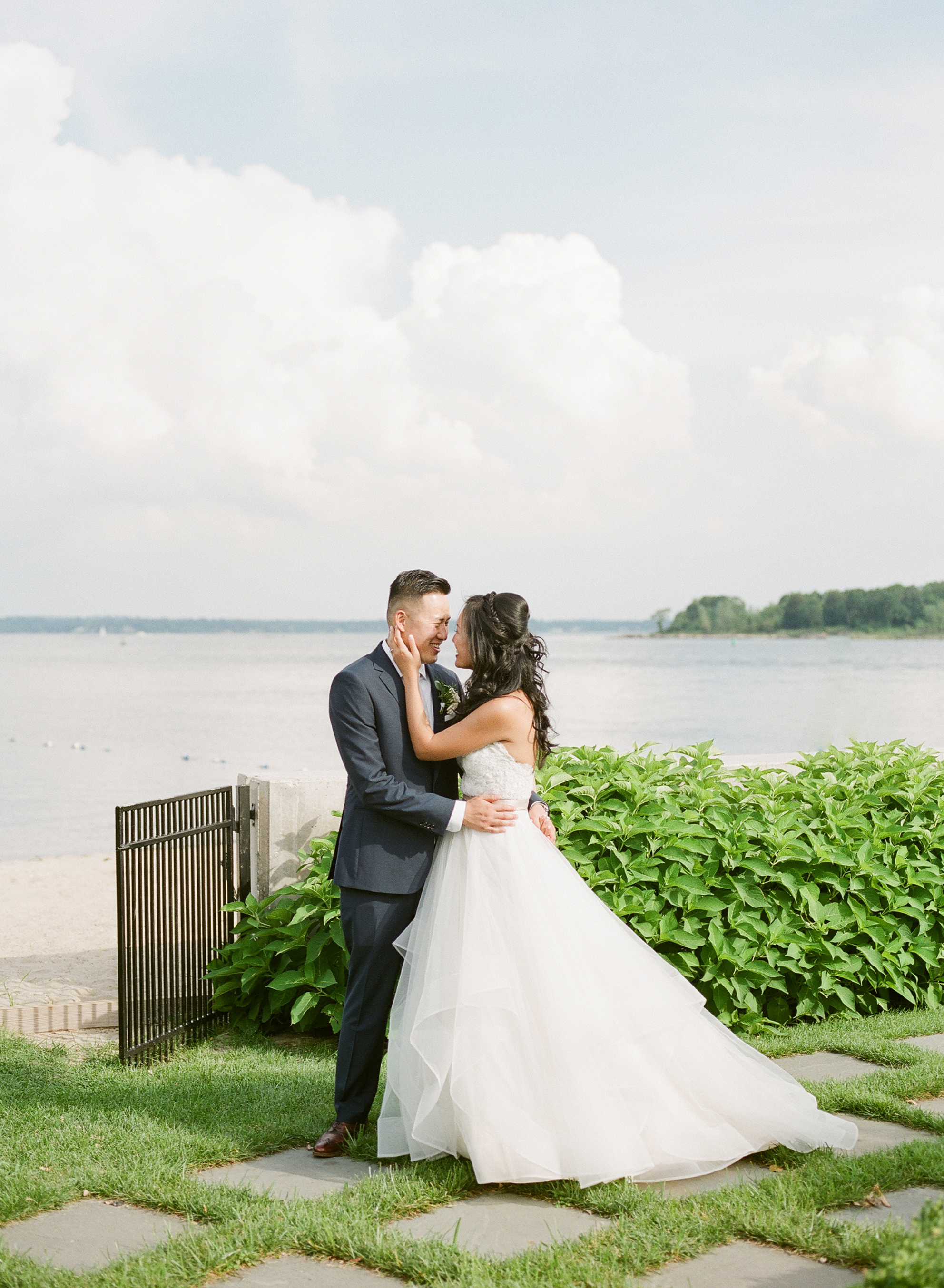Greentree Country Club Wedding-12.jpg