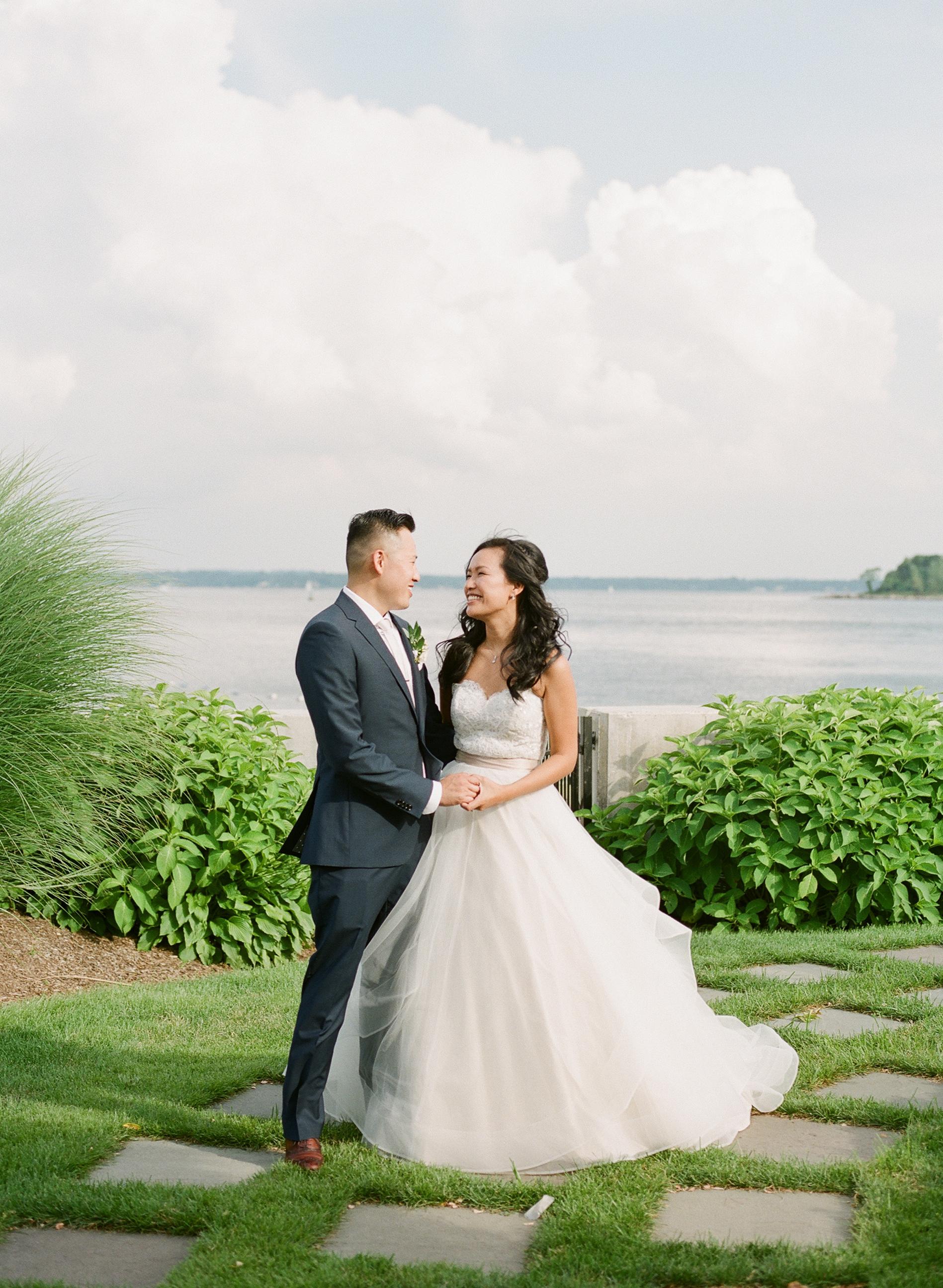 Greentree Country Club Wedding-13.jpg