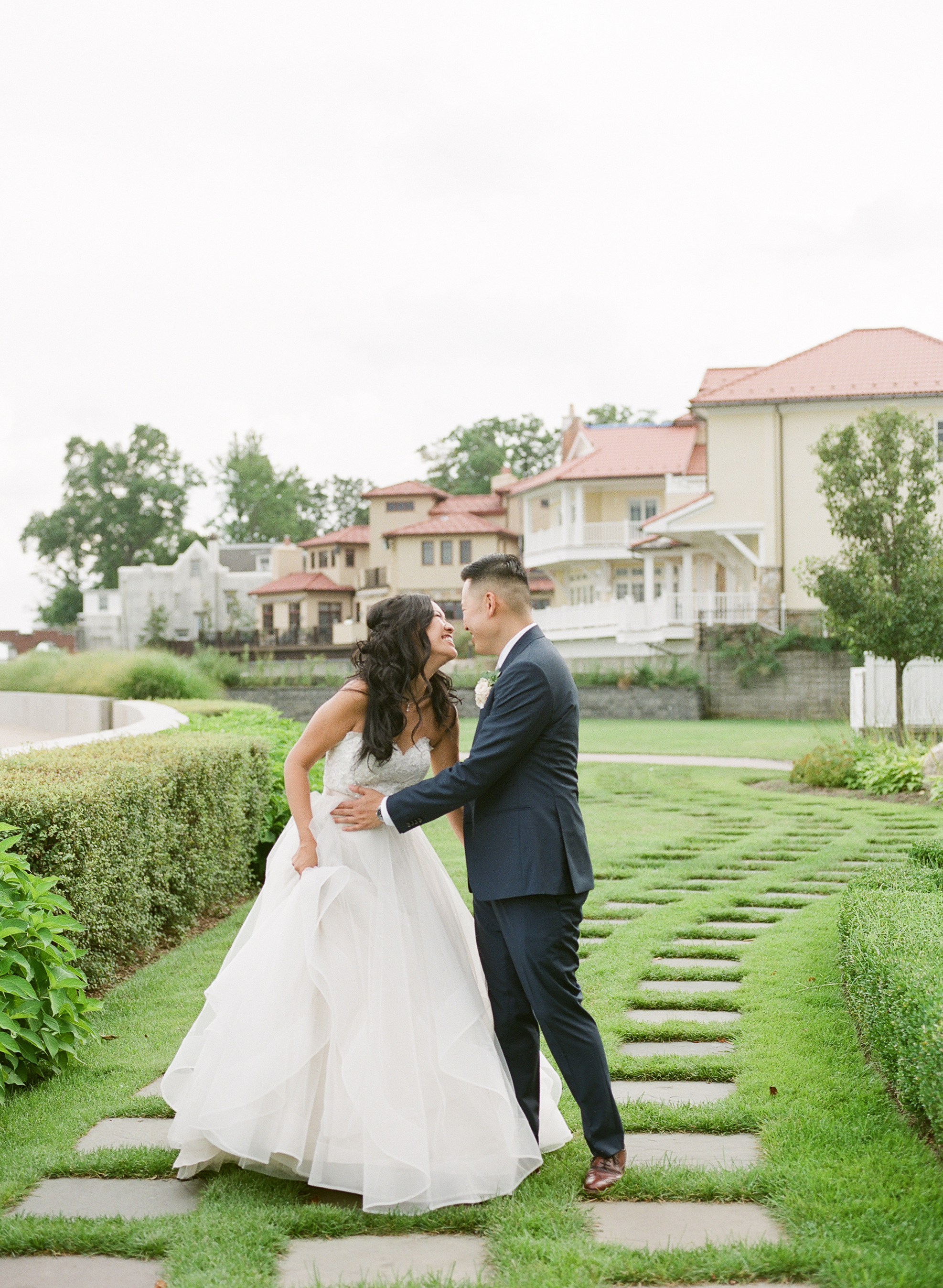 Greentree Country Club Wedding-18.jpg