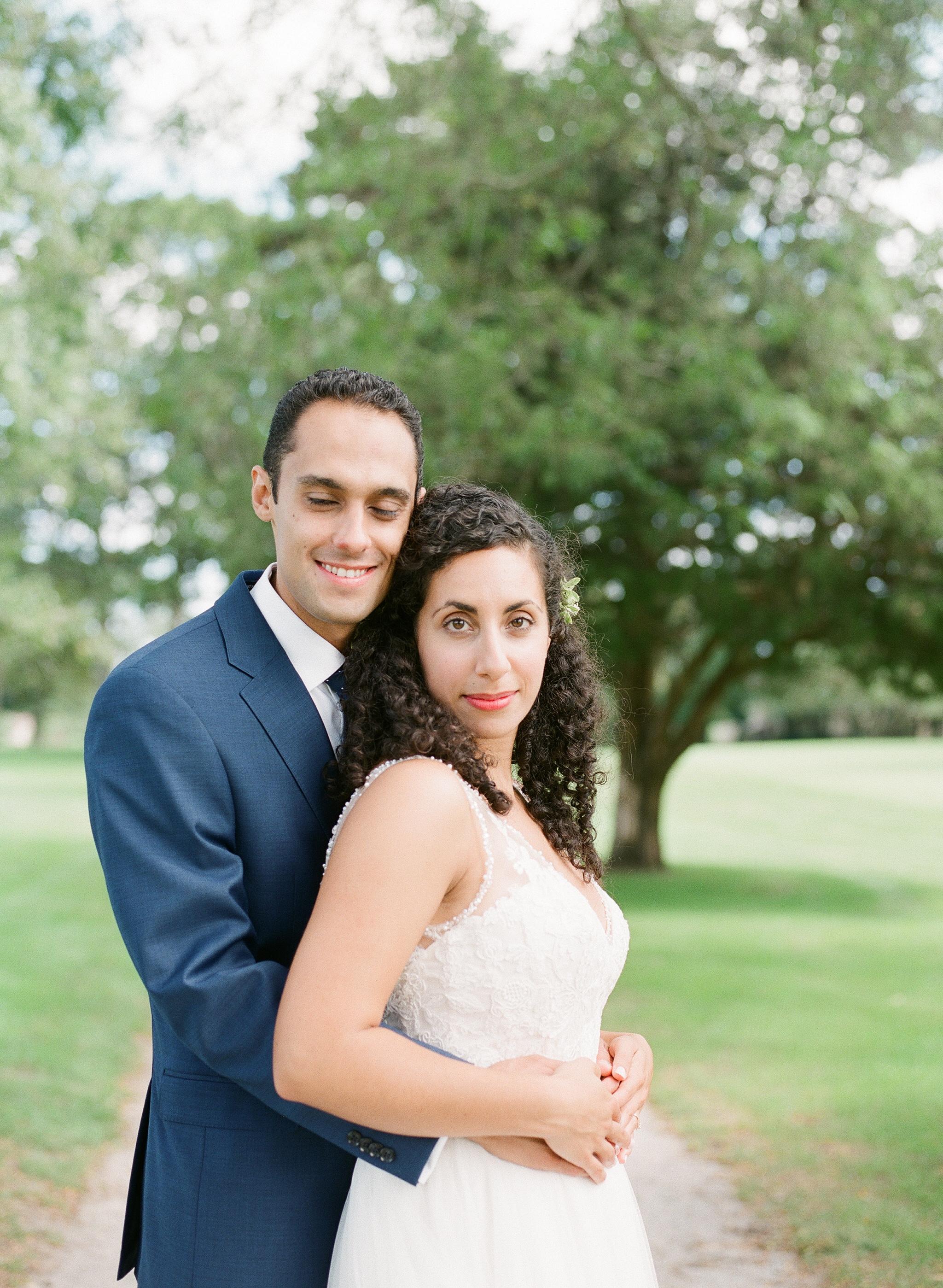 Lydia and Andrew - Wedding-42.jpg
