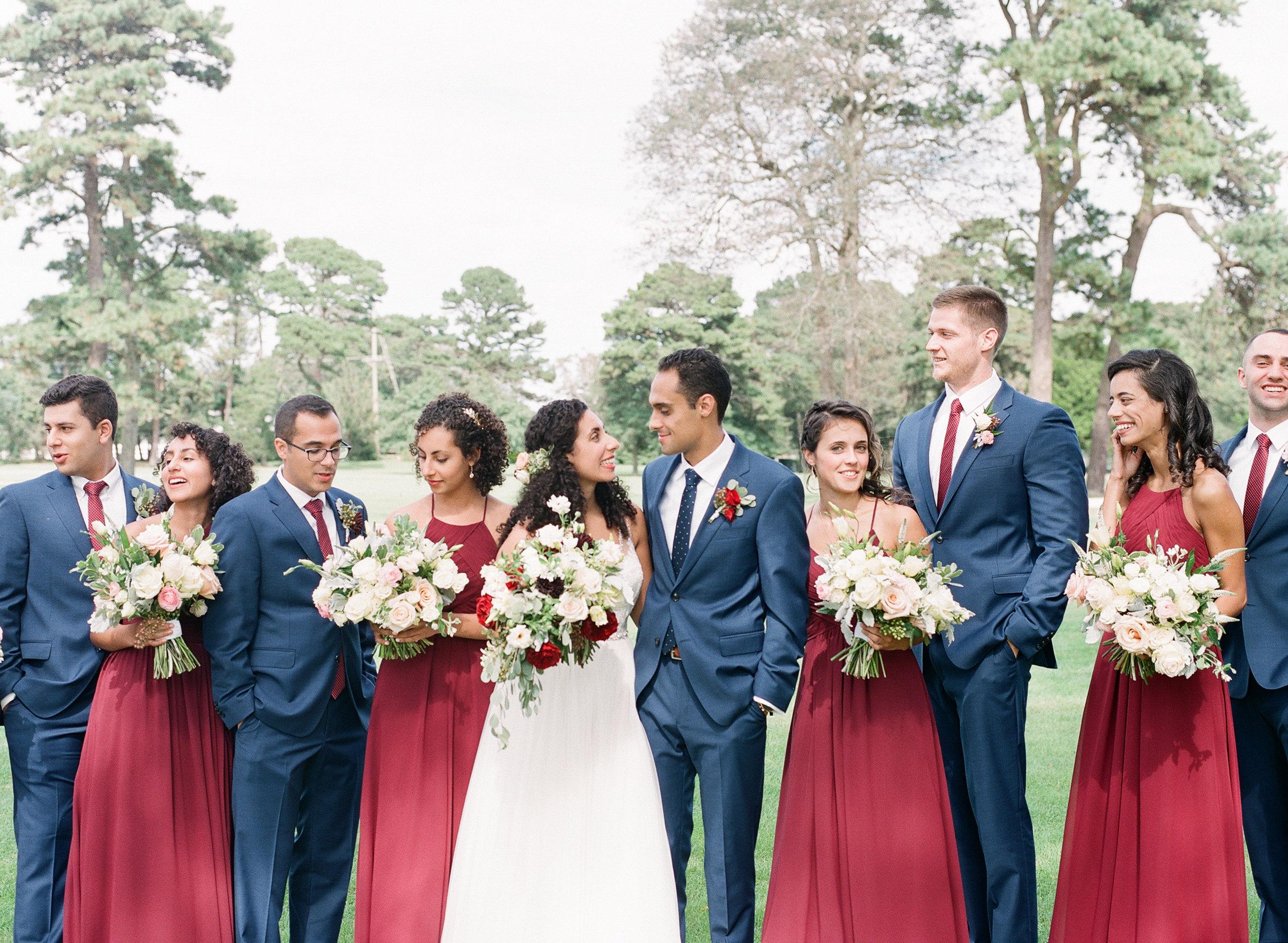 Lydia and Andrew - Wedding-50.jpg