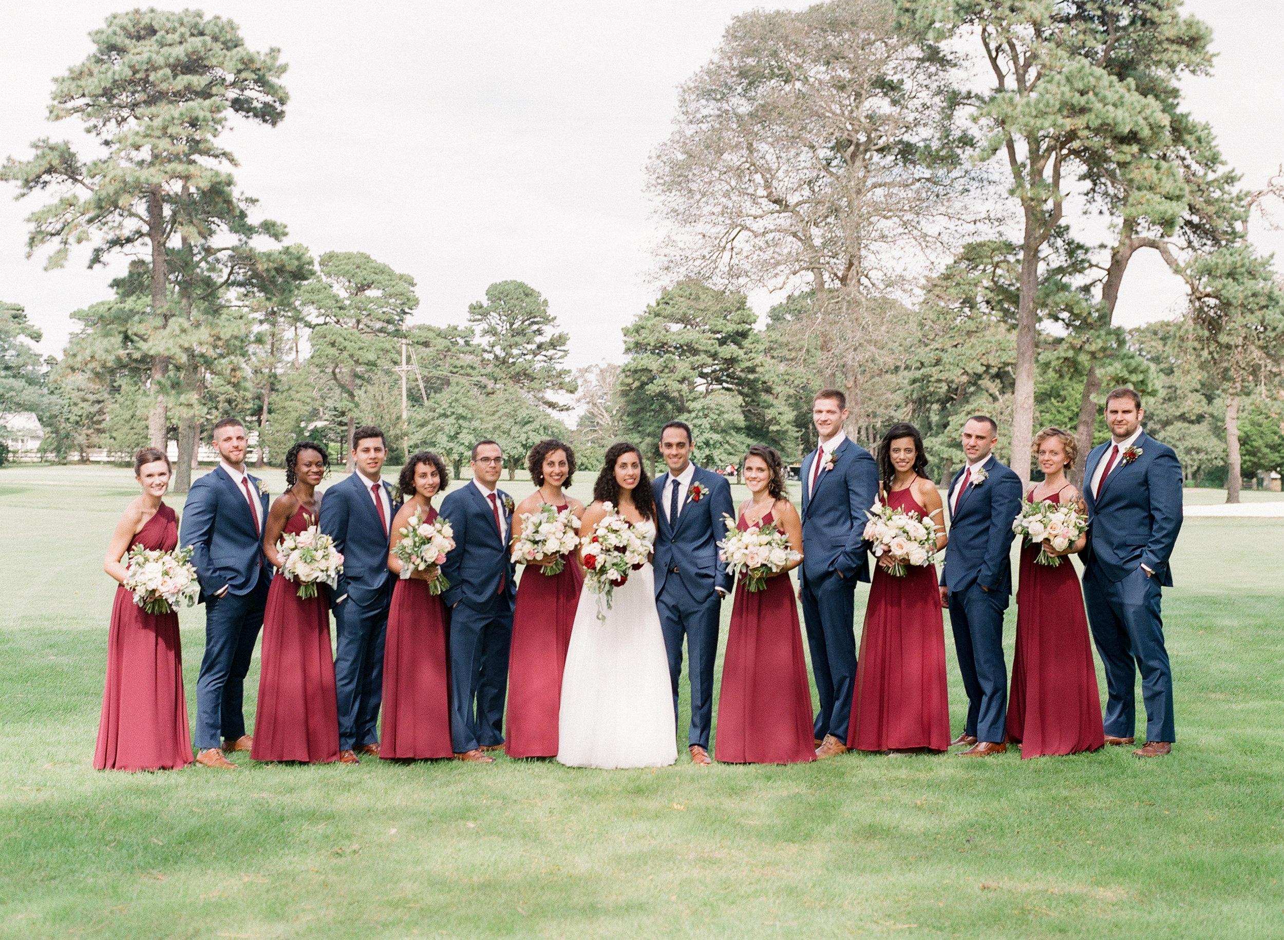 Lydia and Andrew - Wedding-49.jpg