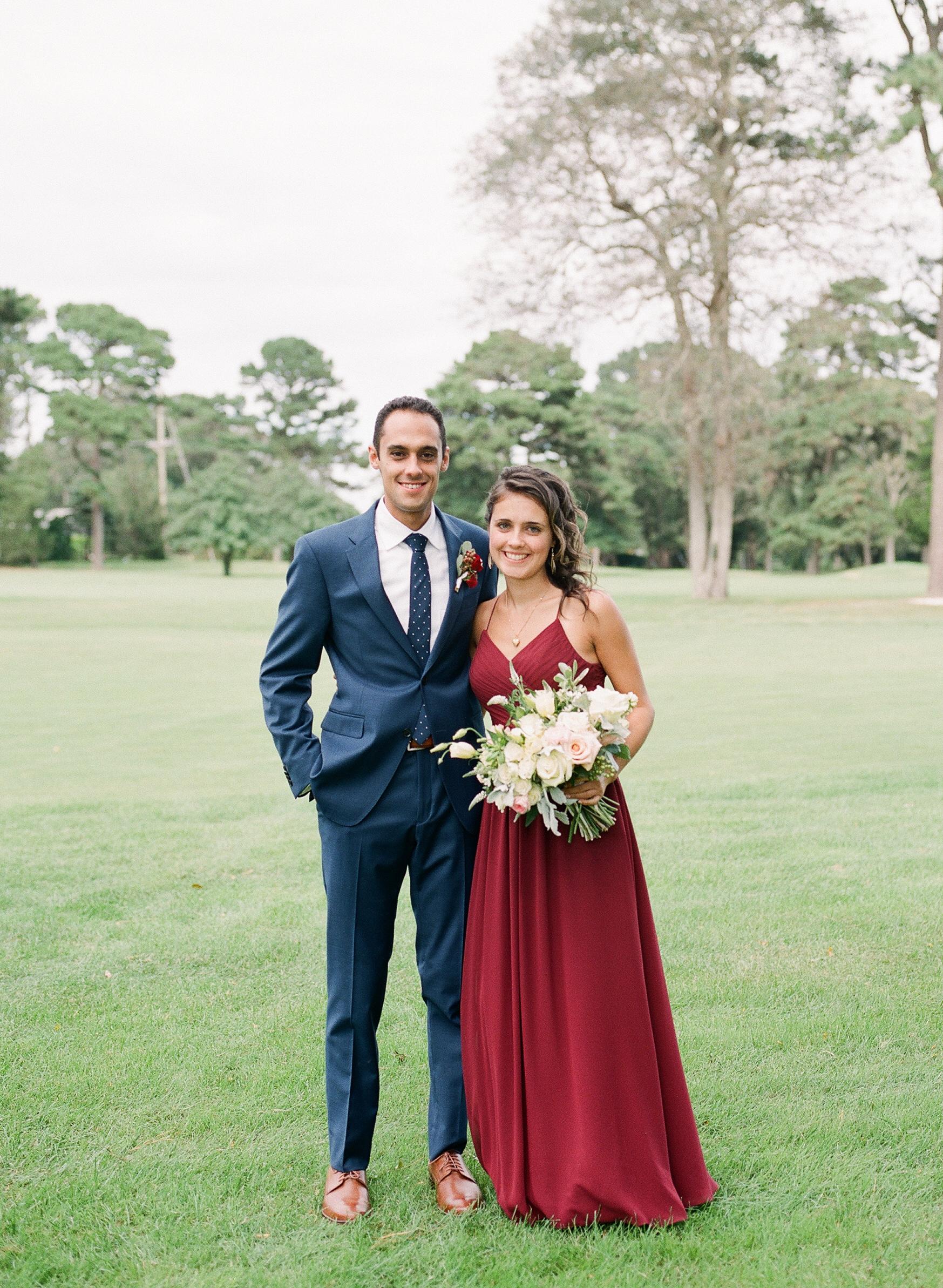 Lydia and Andrew - Wedding-59.jpg
