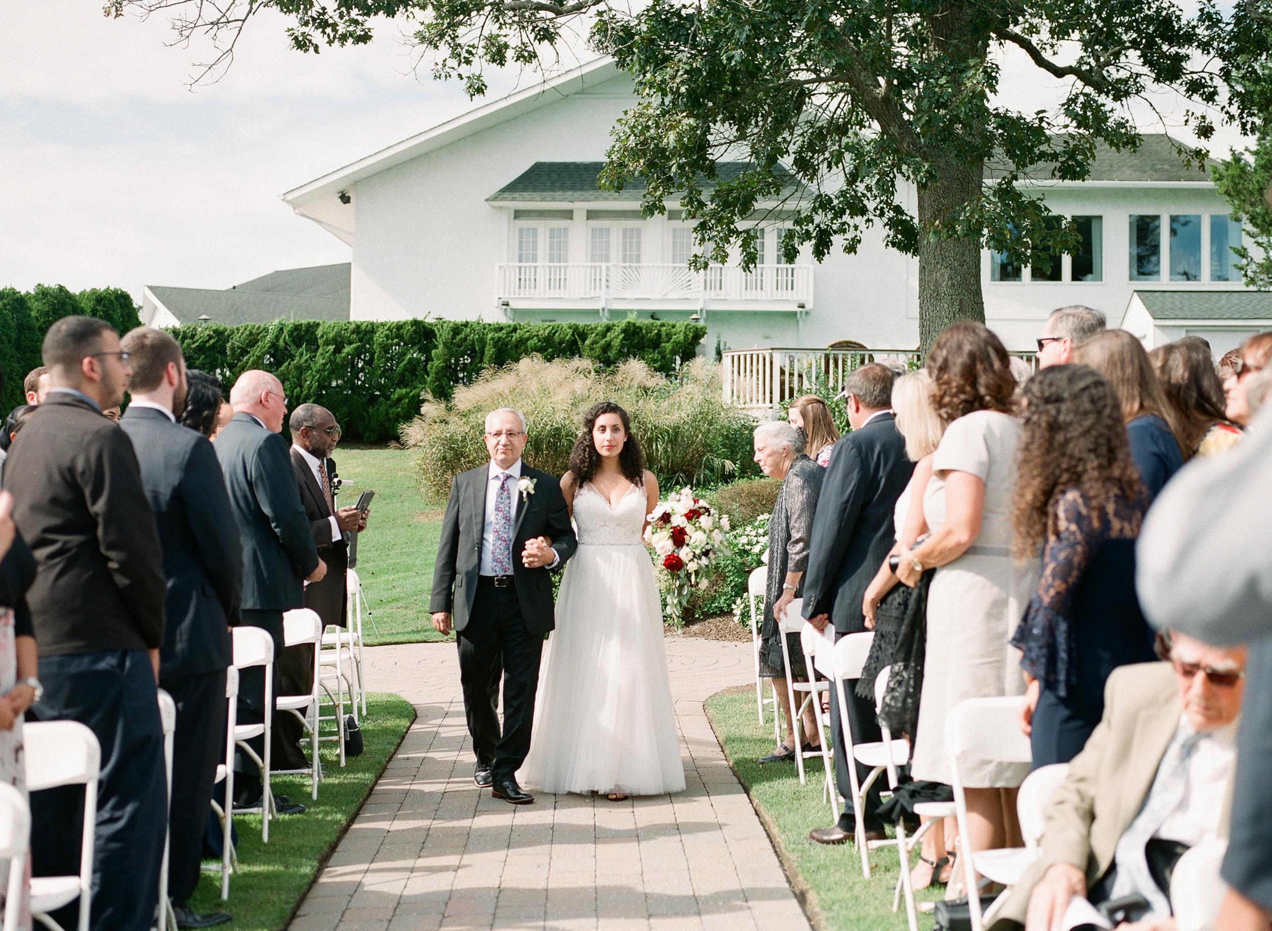 Lydia and Andrew - Wedding-64.jpg