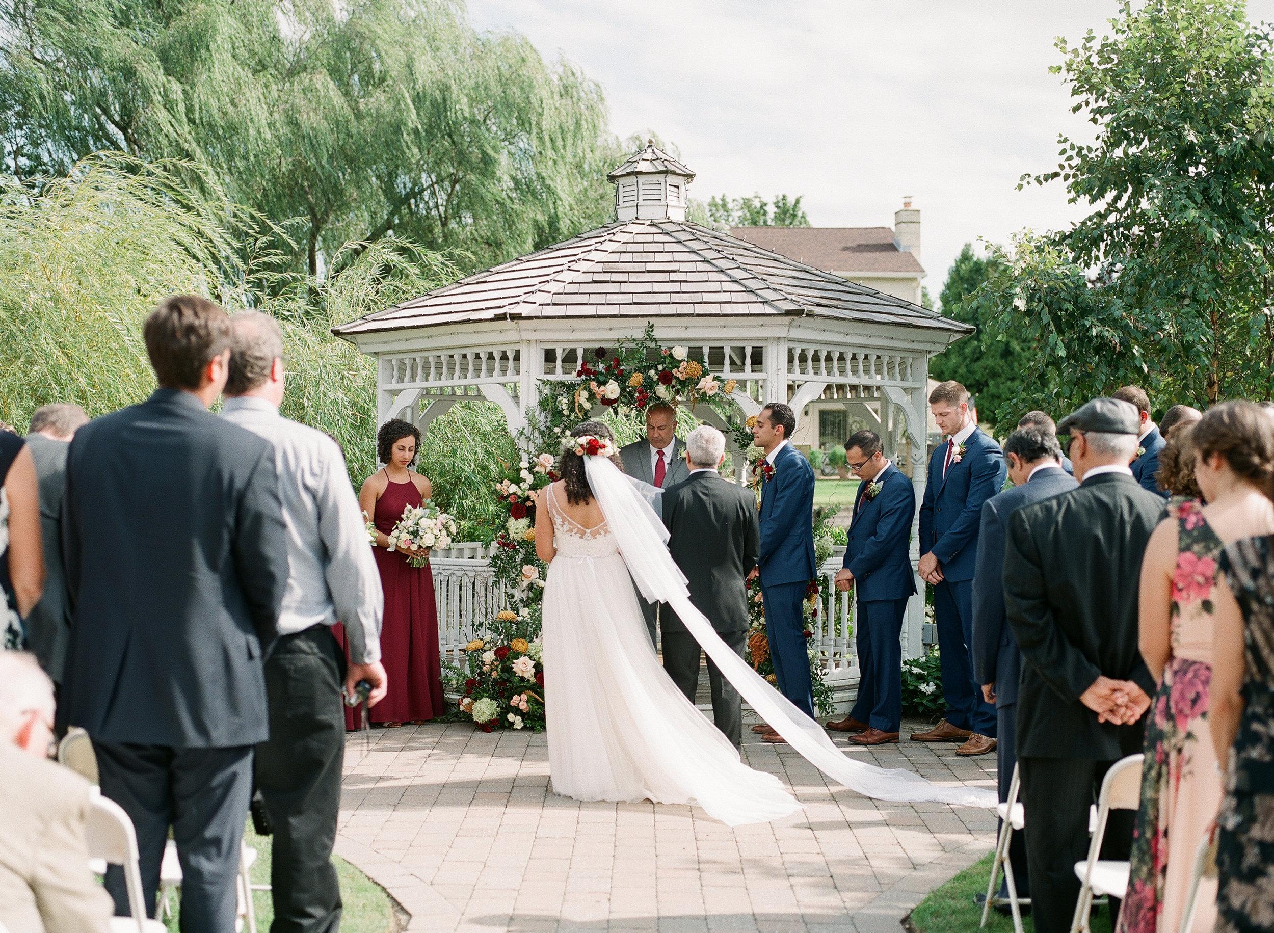 Lydia and Andrew - Wedding-68.jpg