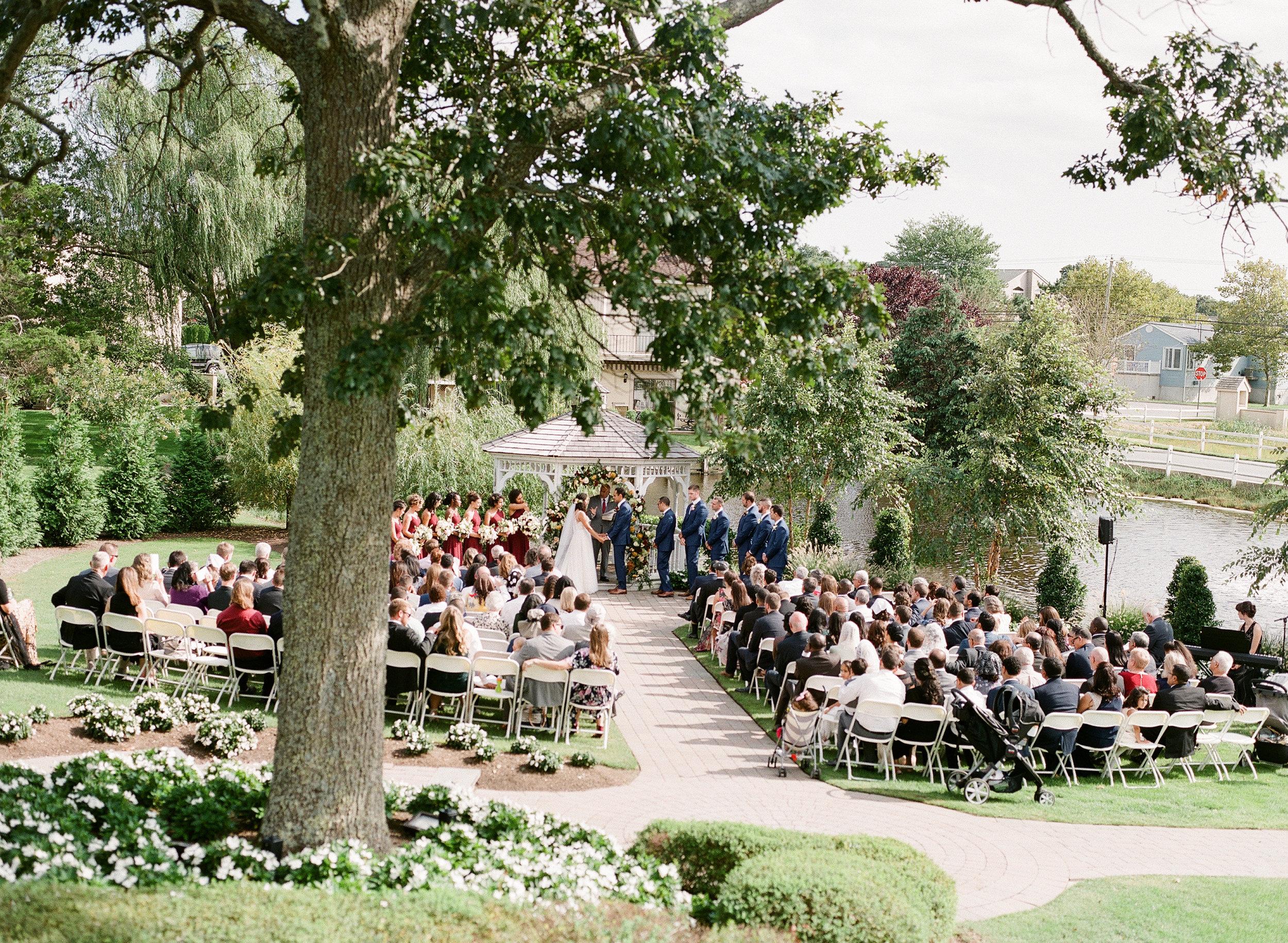 Lydia and Andrew - Wedding-71.jpg