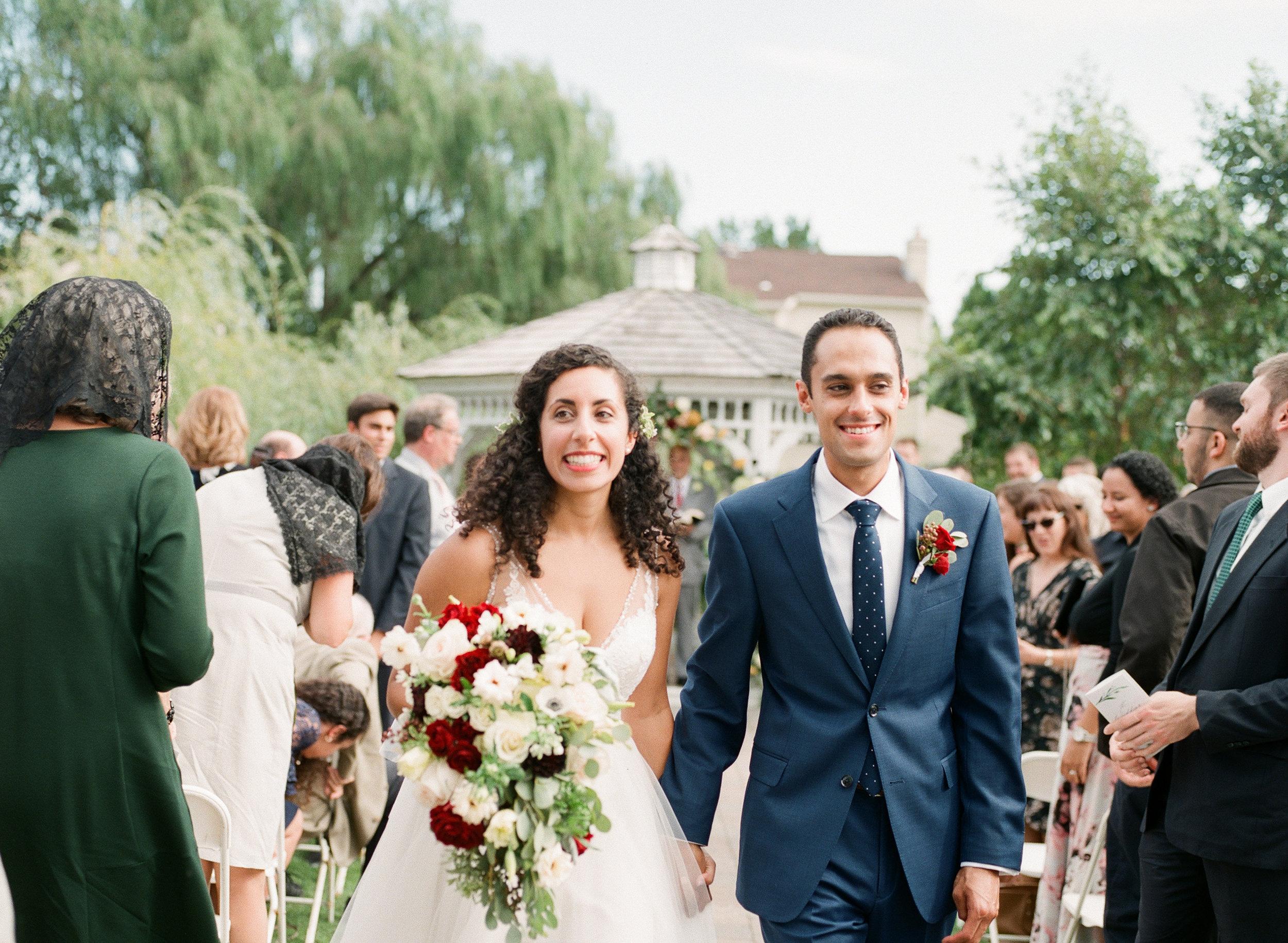 Lydia and Andrew - Wedding-79.jpg