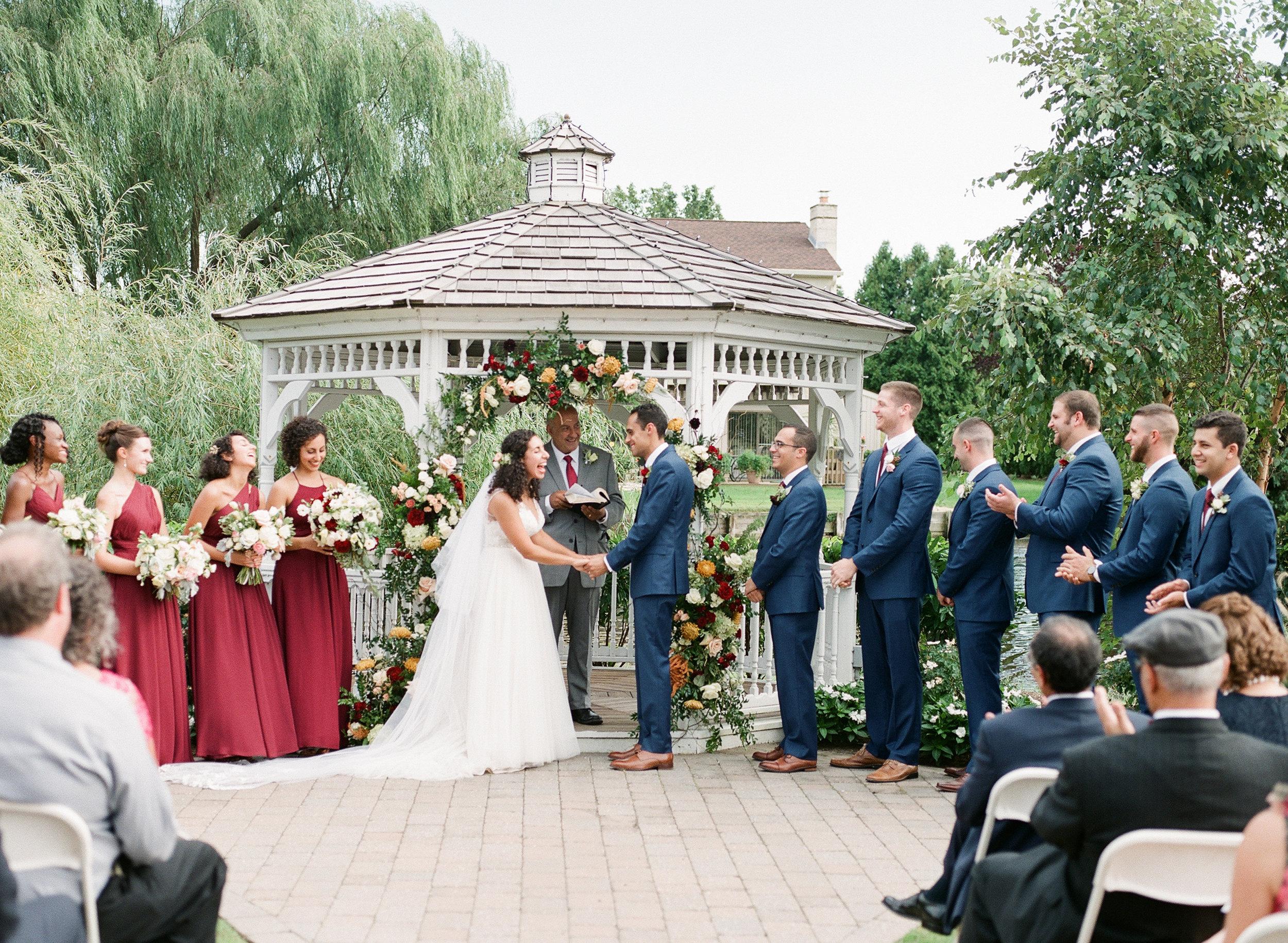 Lydia and Andrew - Wedding-75.jpg