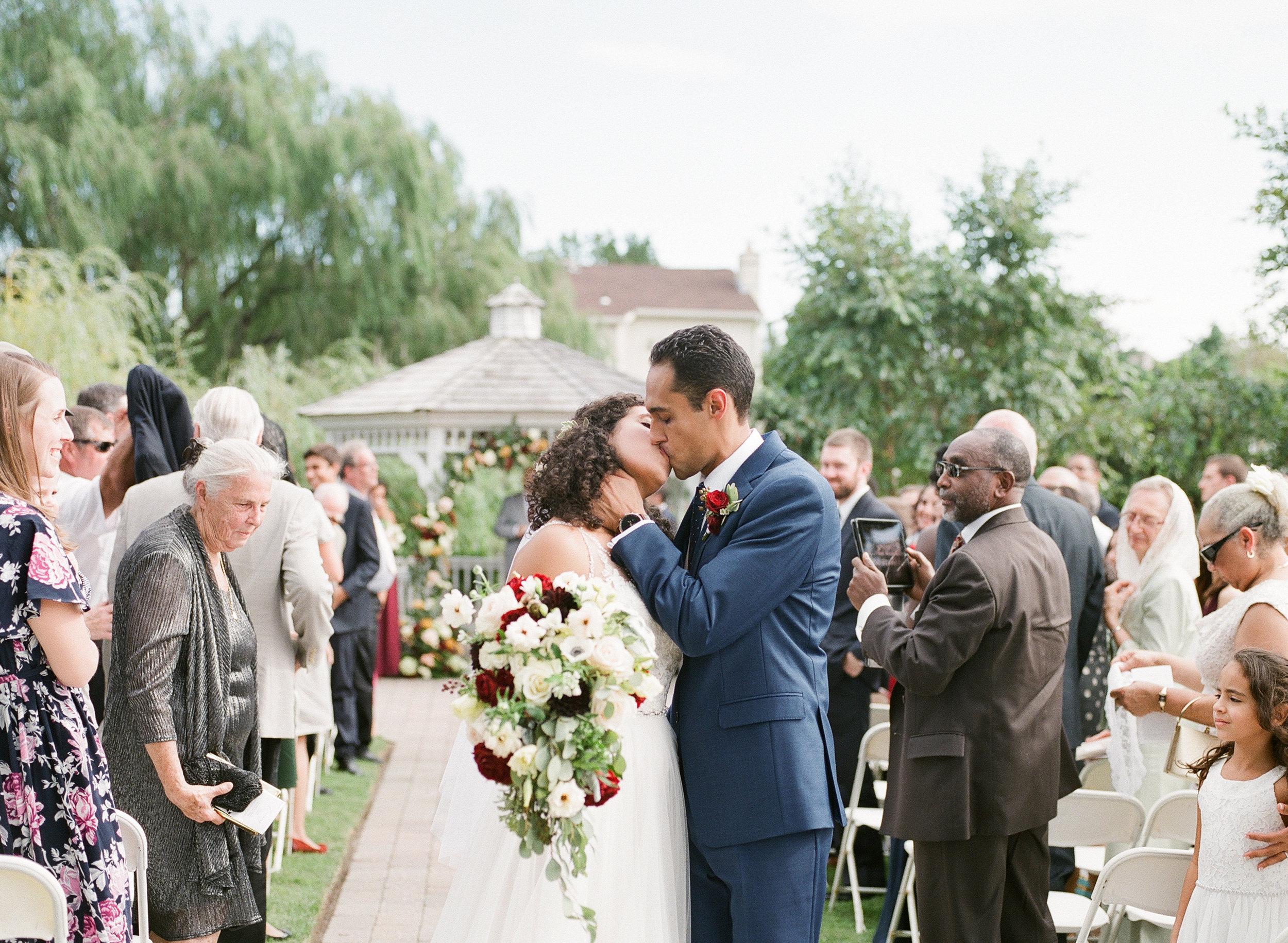 Lydia and Andrew - Wedding-81.jpg