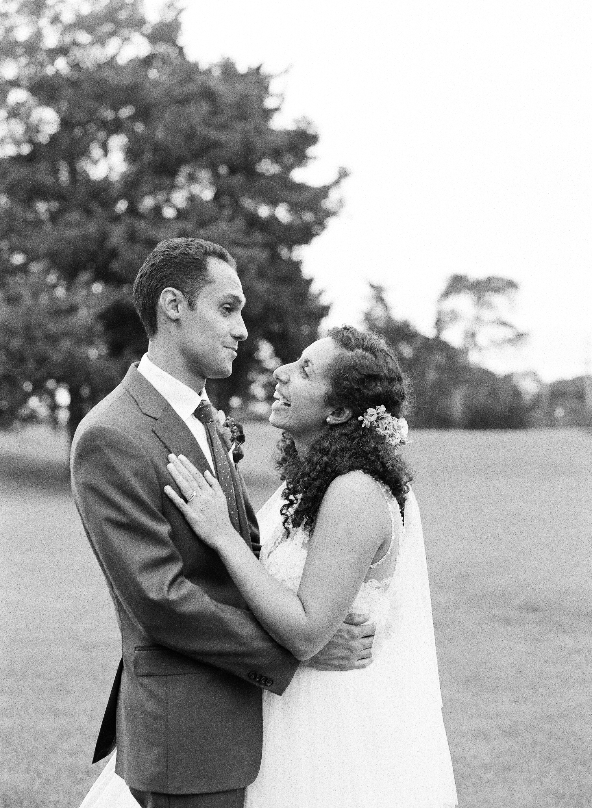 Lydia and Andrew - Wedding-121.jpg