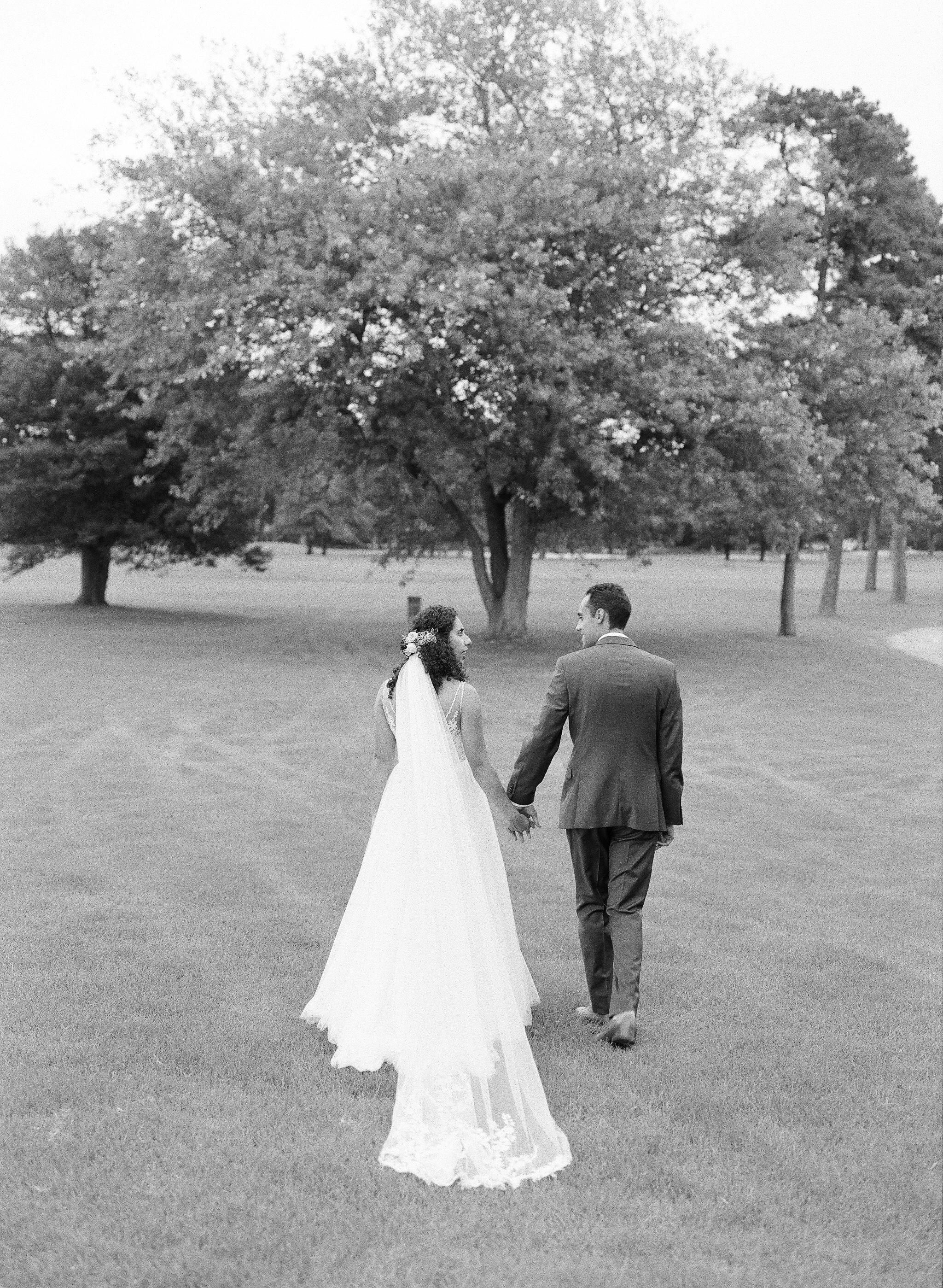Lydia and Andrew - Wedding-116.jpg