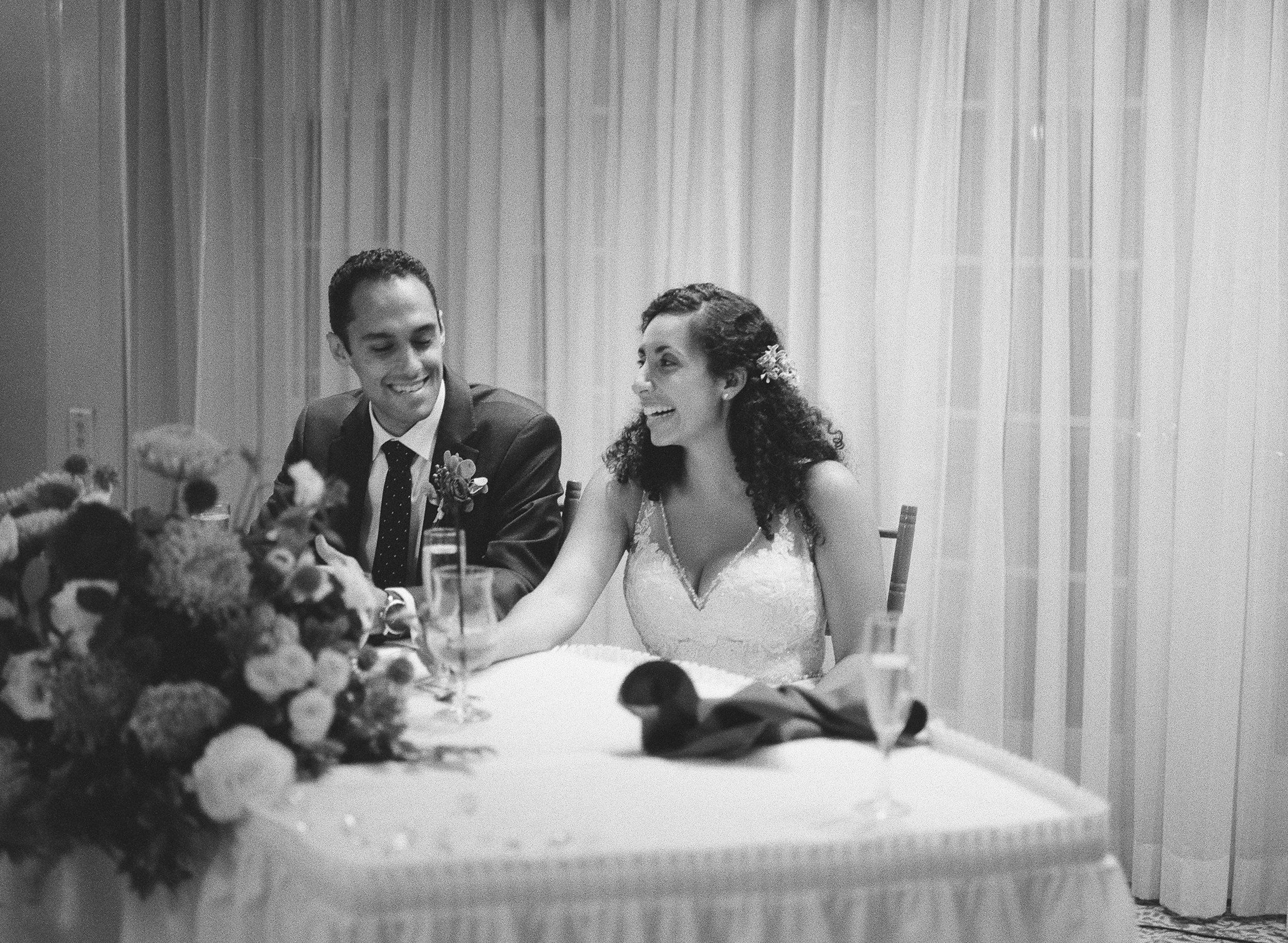 Lydia and Andrew - Wedding-139.jpg