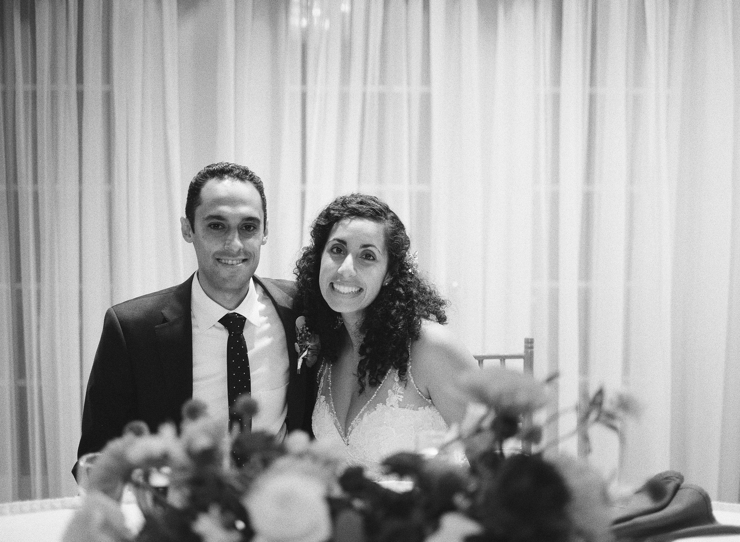 Lydia and Andrew - Wedding-145.jpg